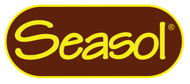 Seasol Pill-01.png