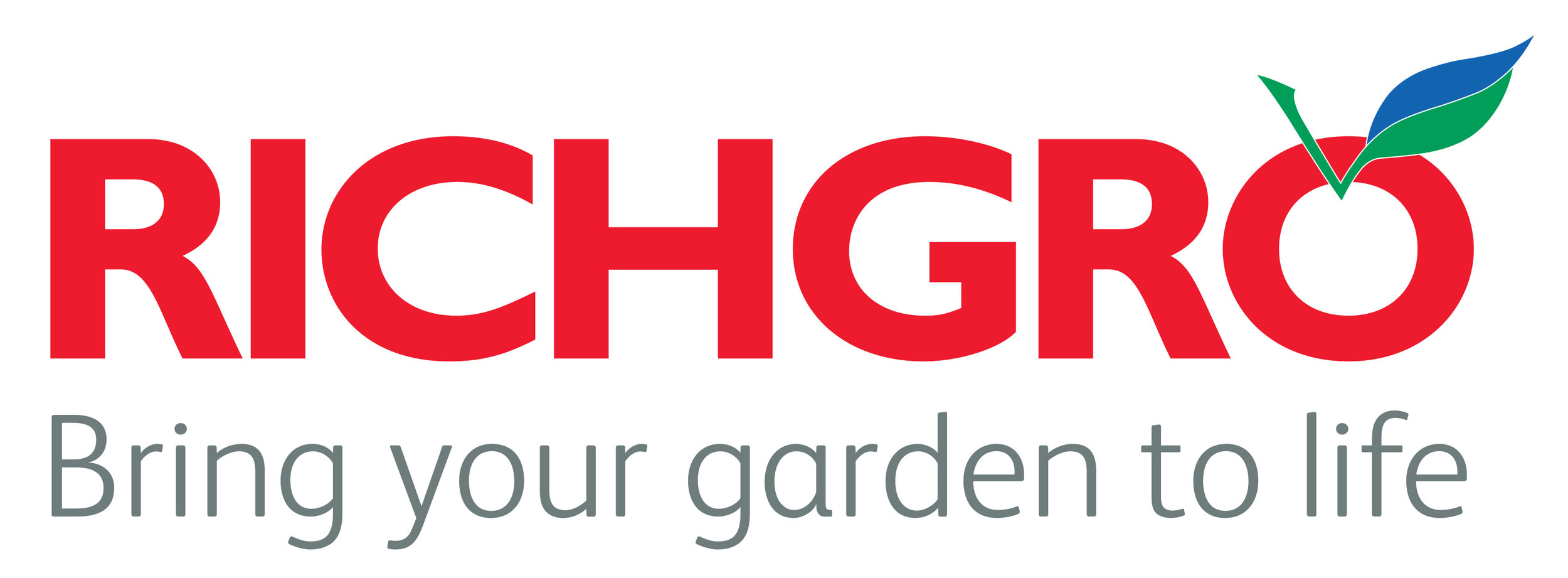 Richgro-logo-with-tagline-hi-res-jpeg.jpg