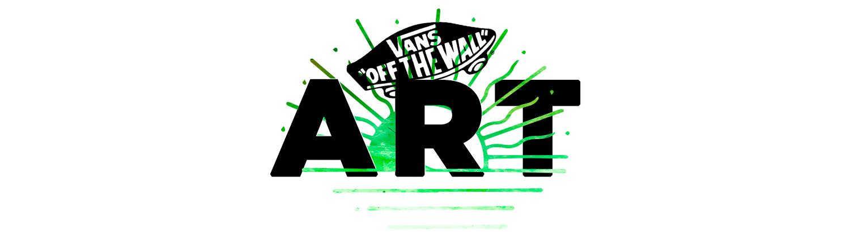 TT_DSWC_Artists_Headers_Art3.png