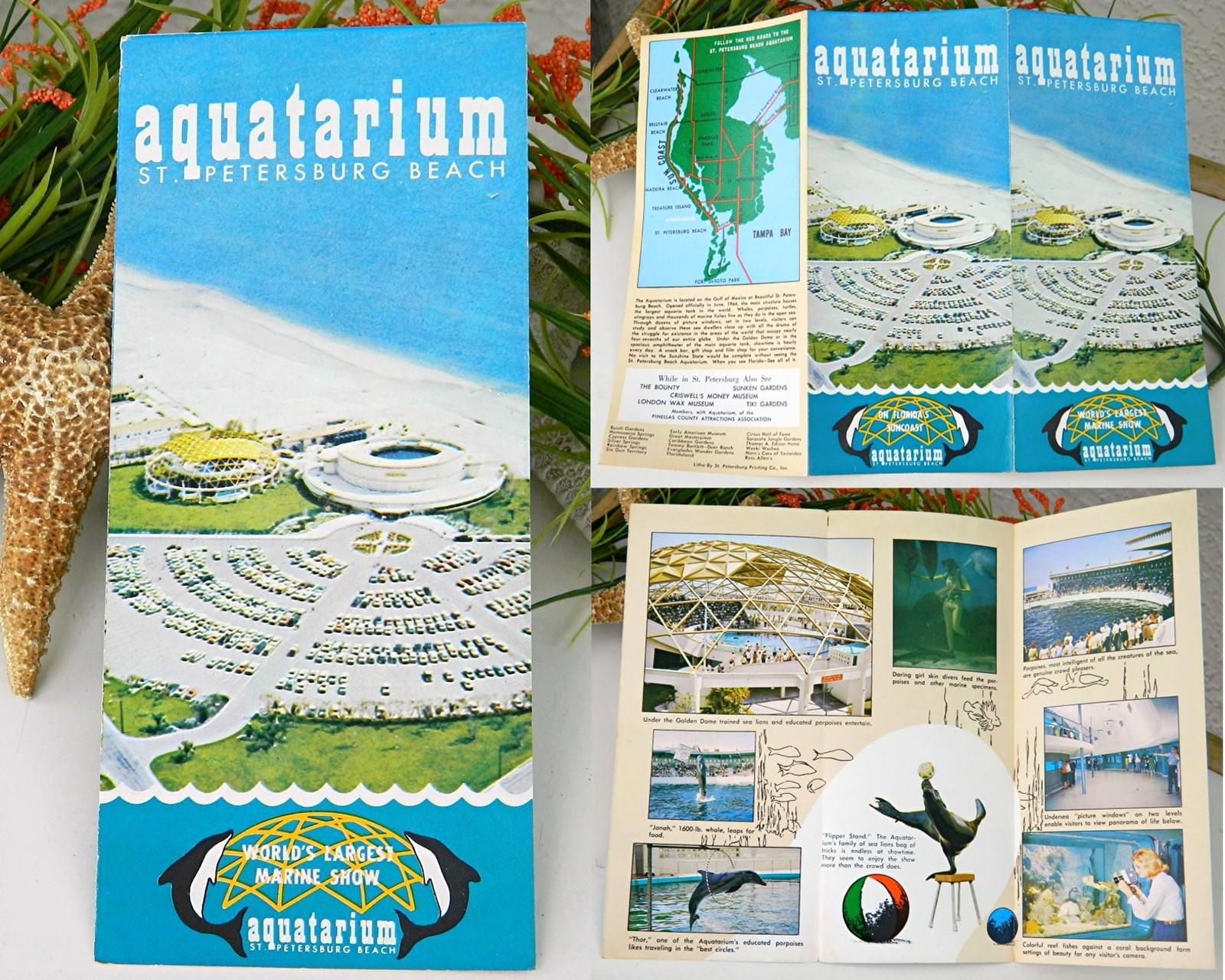 Vintage_Aquatarium_Brochure_Aquarium_St_Pete_Beach_Florida.jpg