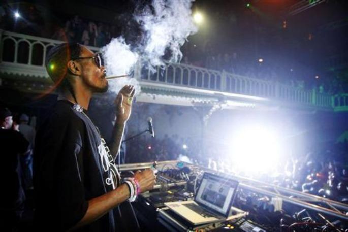 Snoop130514.jpg