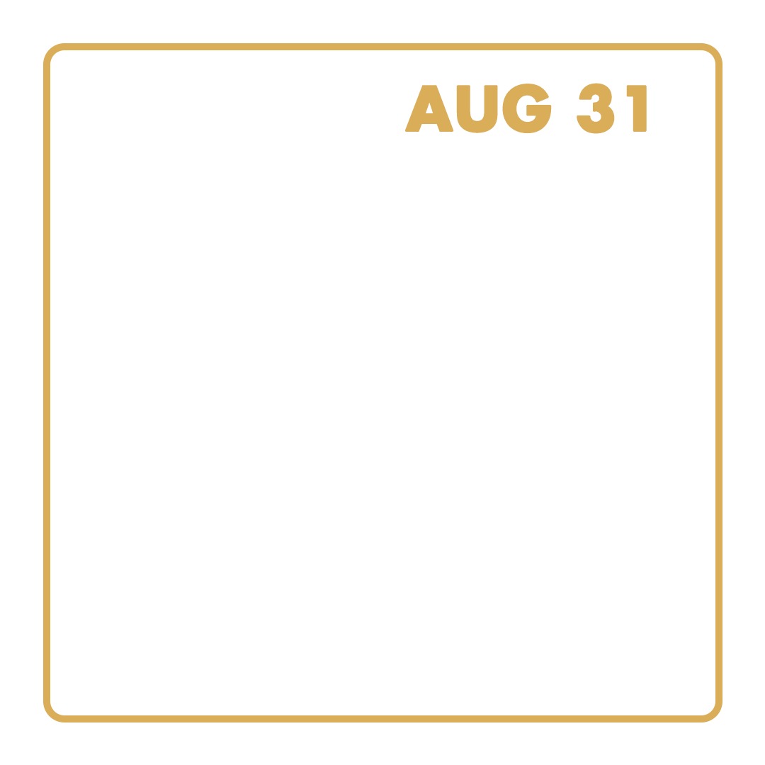 TT_DSWC_Site_Calendar_Week3_5.png