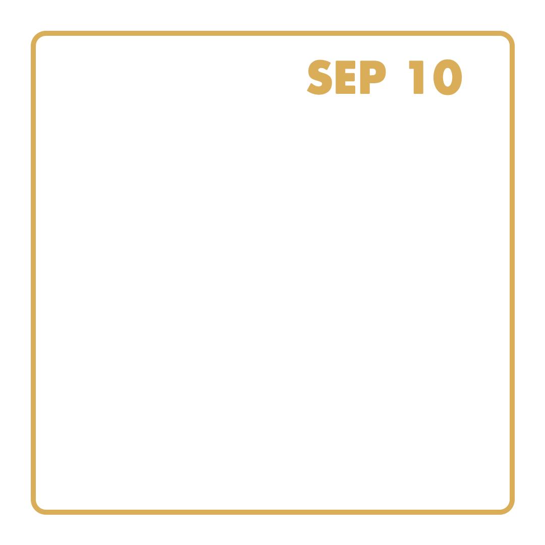 TT_DSWC_Site_Calendar_Week5_1.png