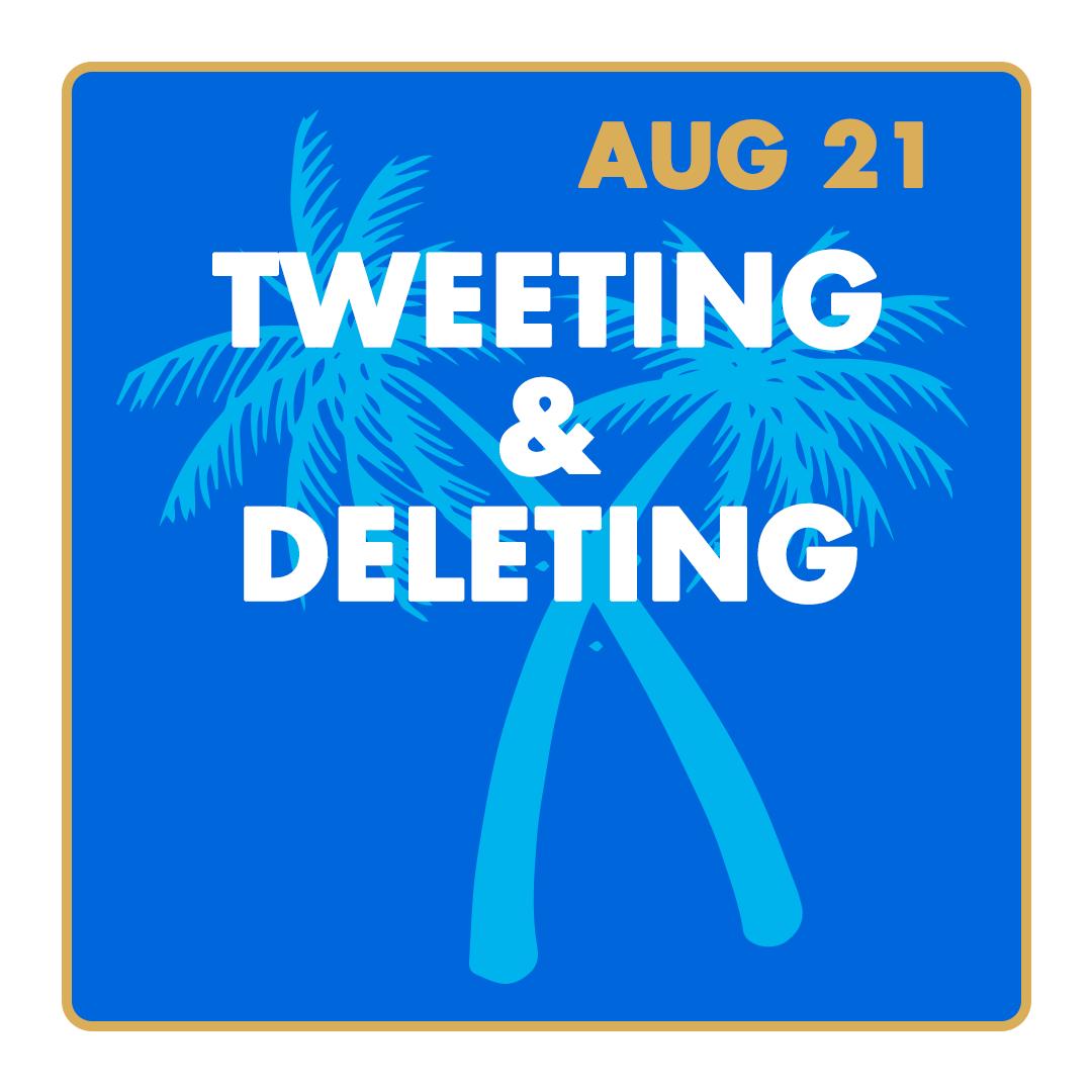 TT_DSWC_Site_Calendar_Week2_2.png