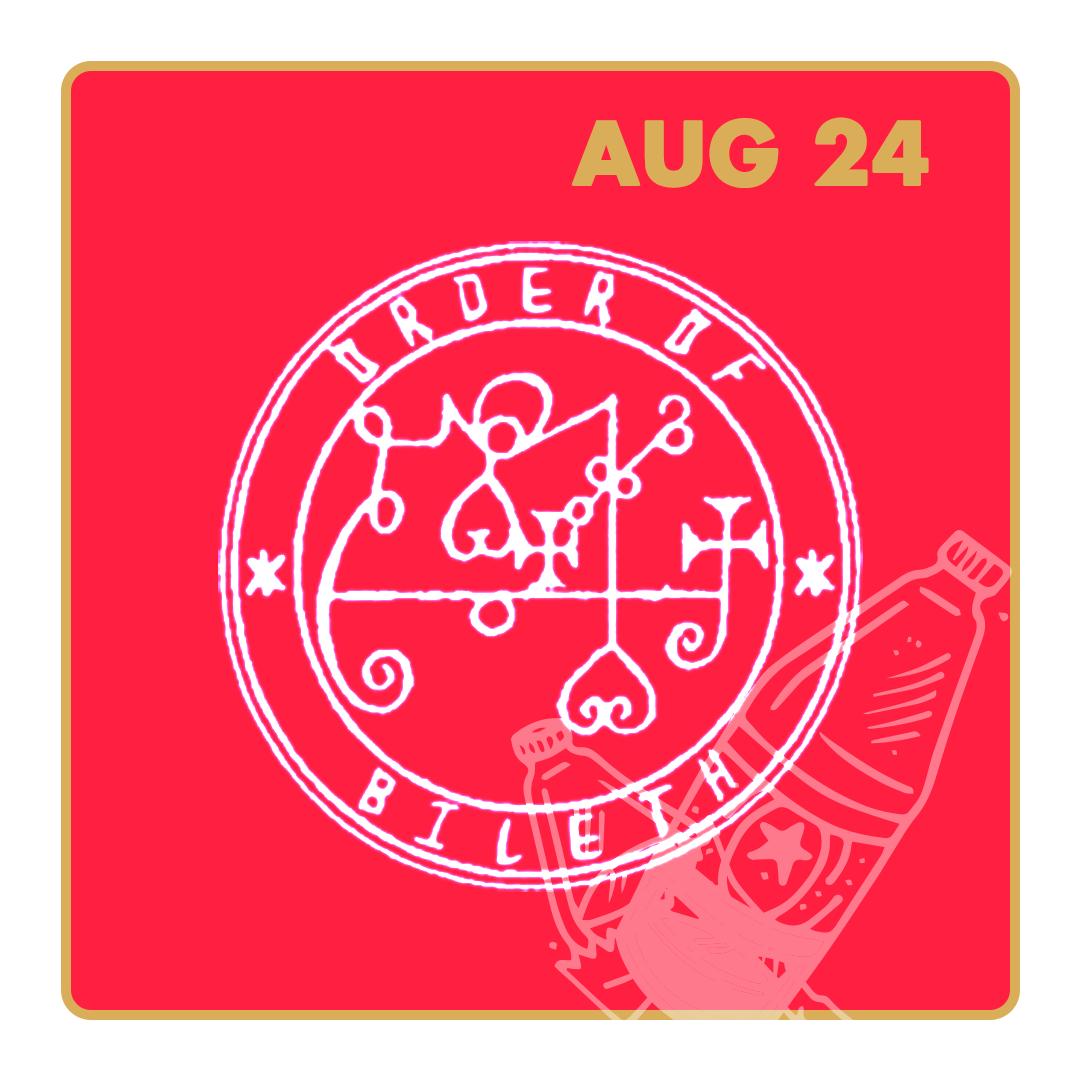 TT_DSWC_Site_Calendar_Week2_5.png