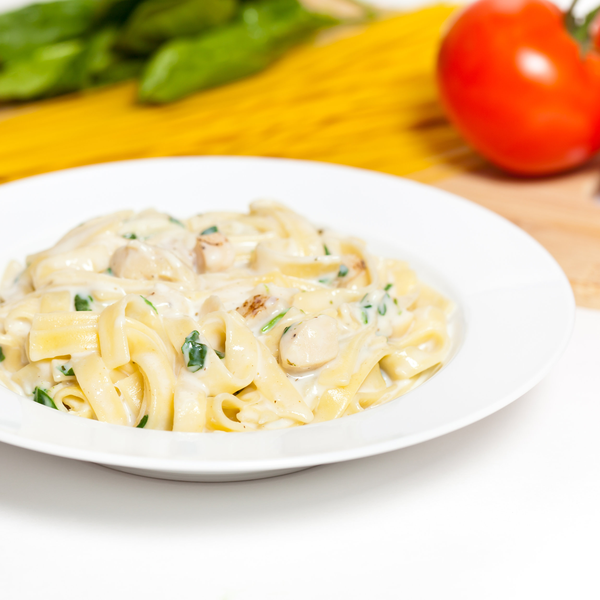 Carollo's Family Restaurant Italian Restaurant Franklinville