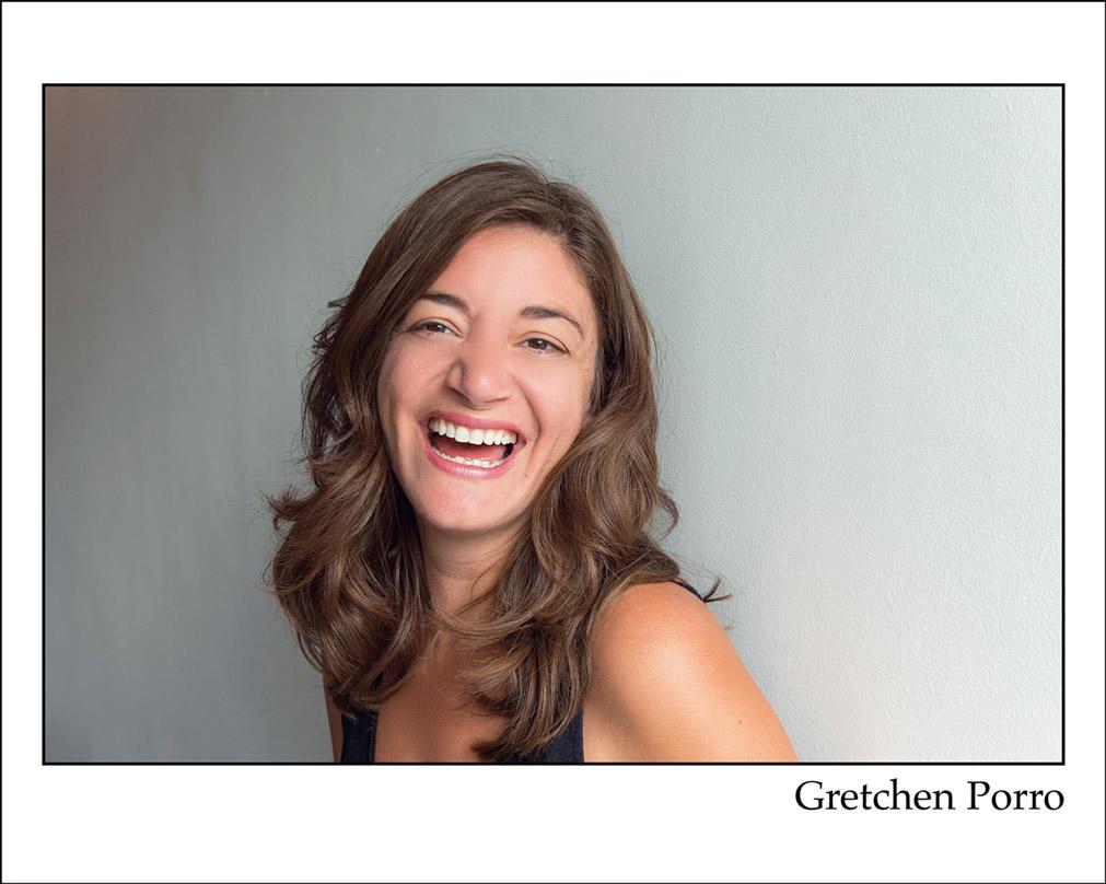 Porro_Gretchen_2_FP.jpg