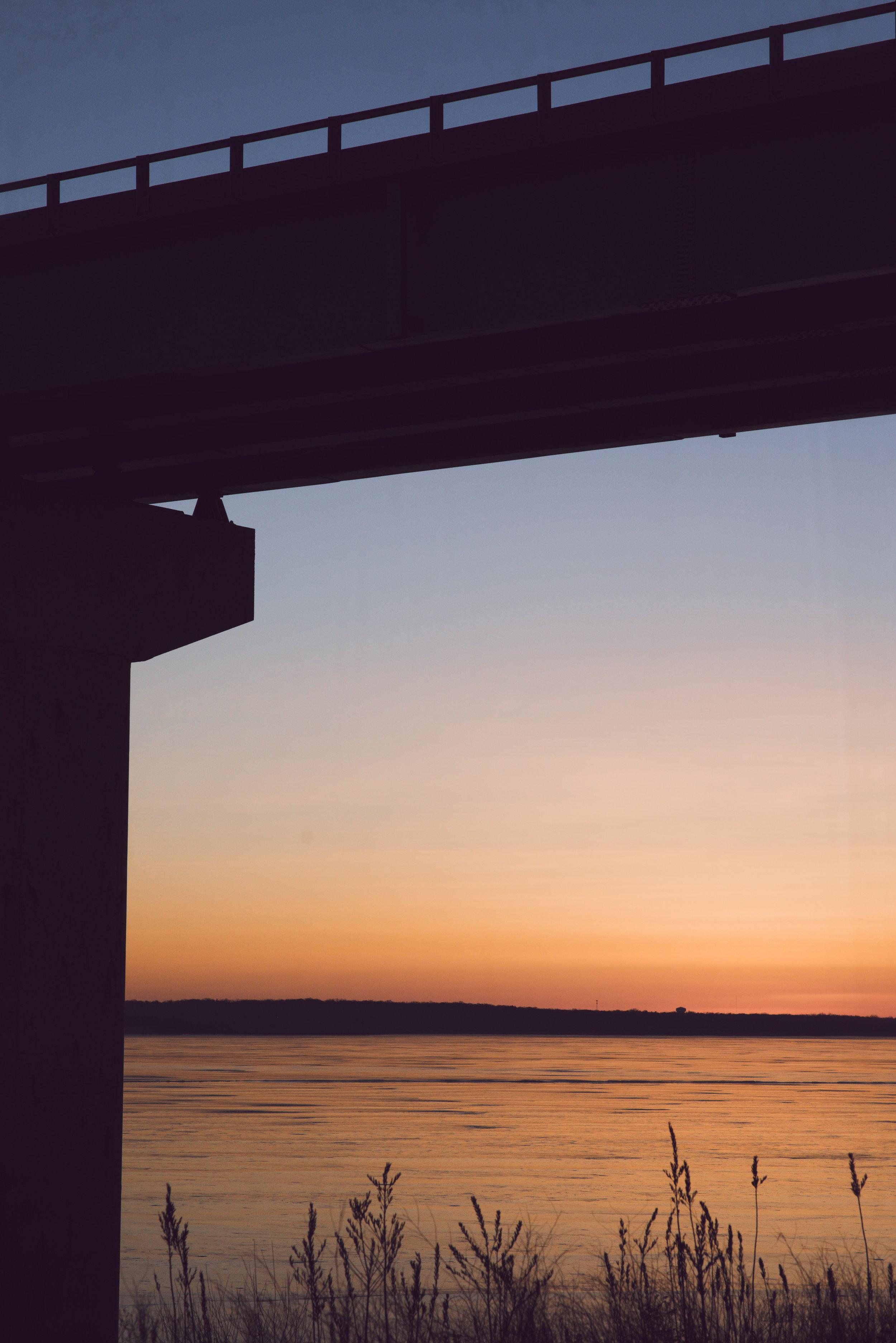 122716_morningshoot-2.jpg