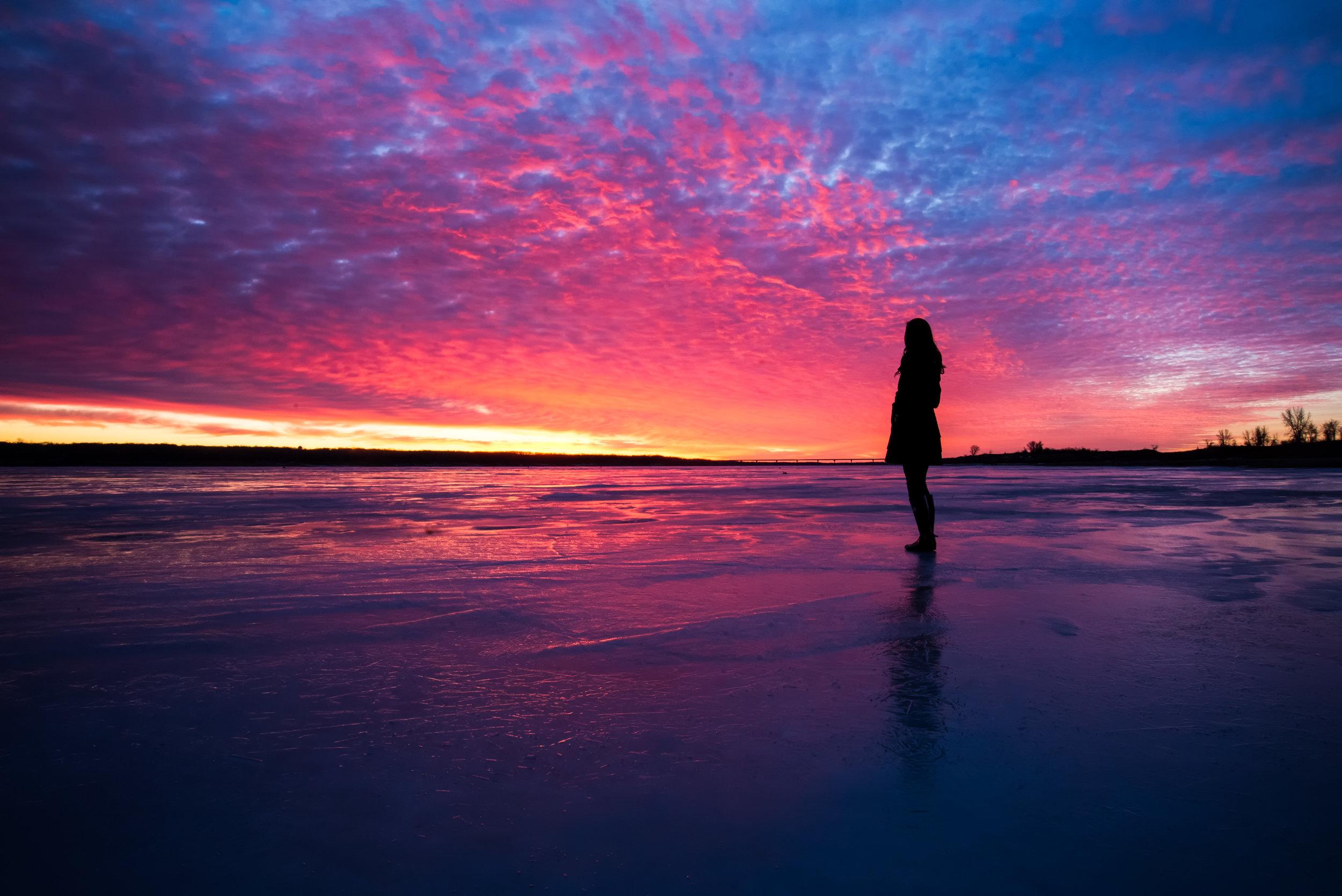jesterpark_sunrise-17-Edit-Edit-Edit-Edit.jpg