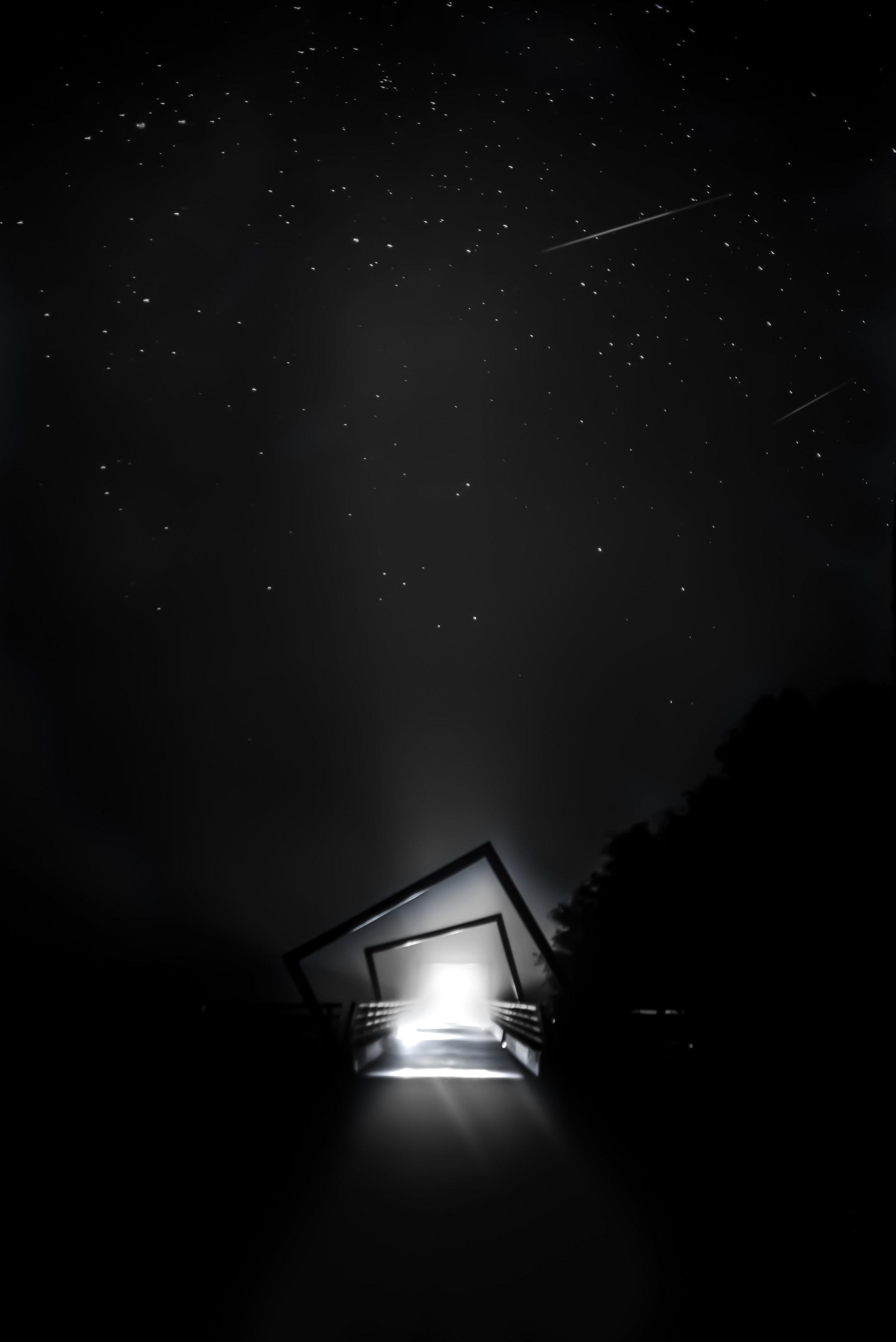 Meteor Shower-71-Edit-Edit.jpg