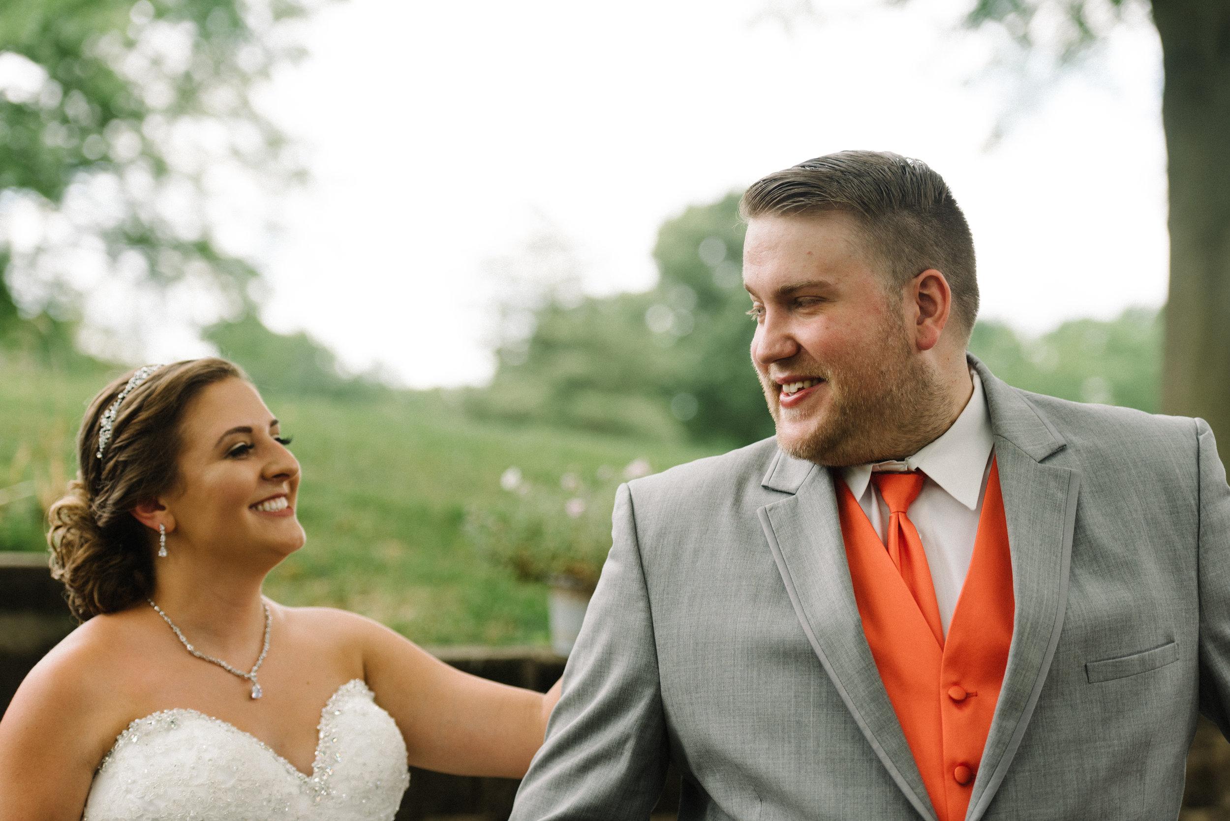 Wedding-Sami-David-8.jpg