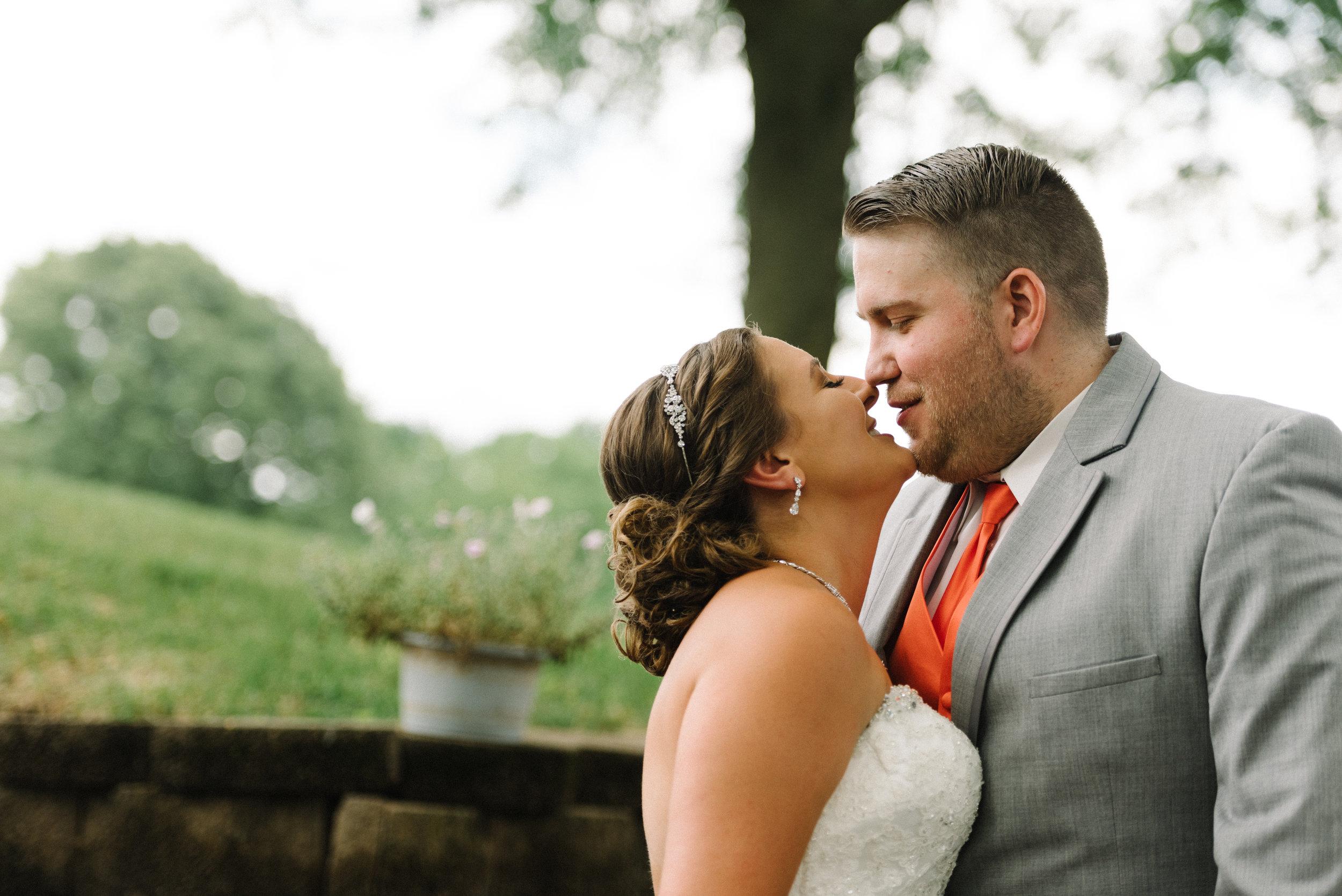 Wedding-Sami-David-9.jpg