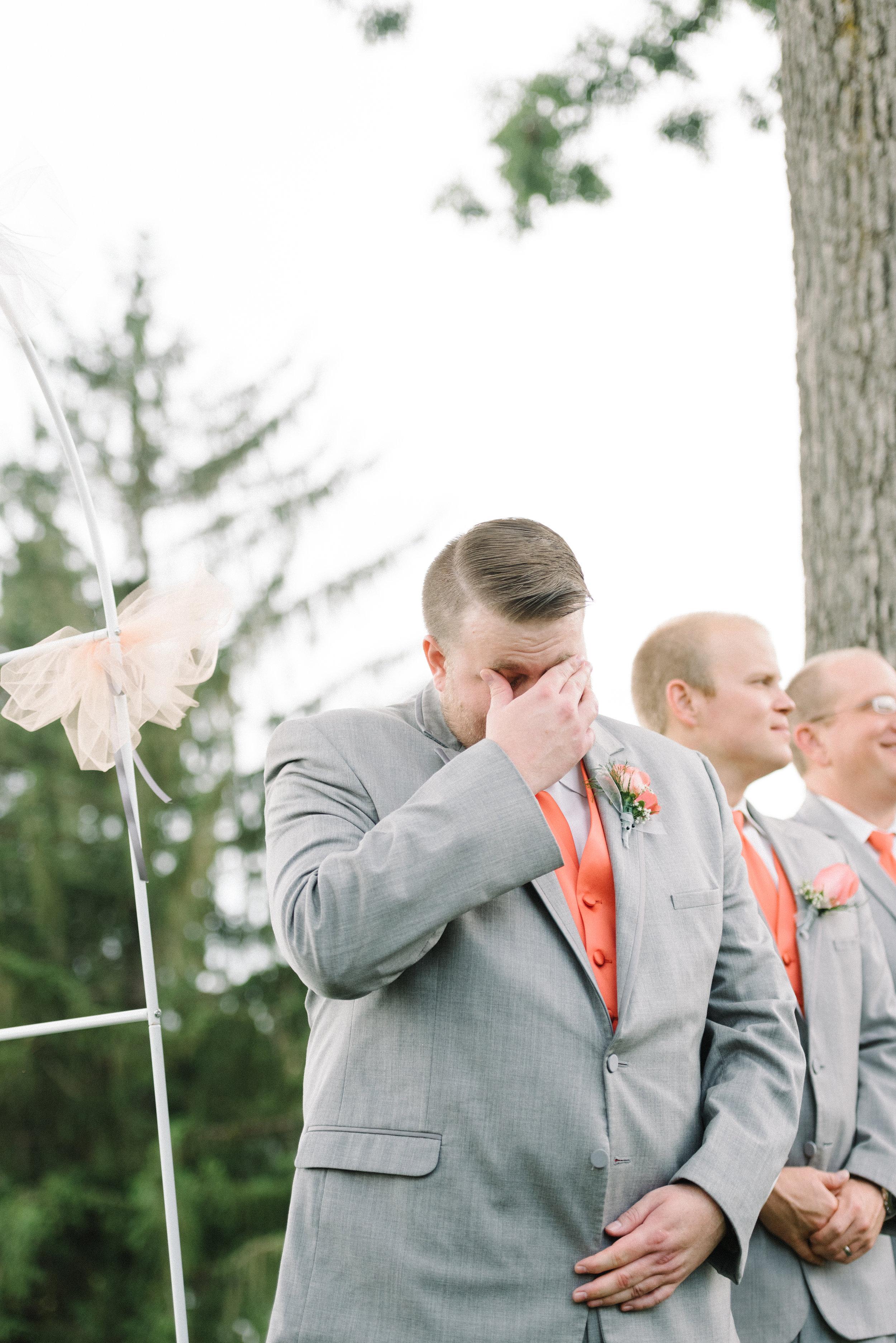 Wedding-Sami-David-26.jpg