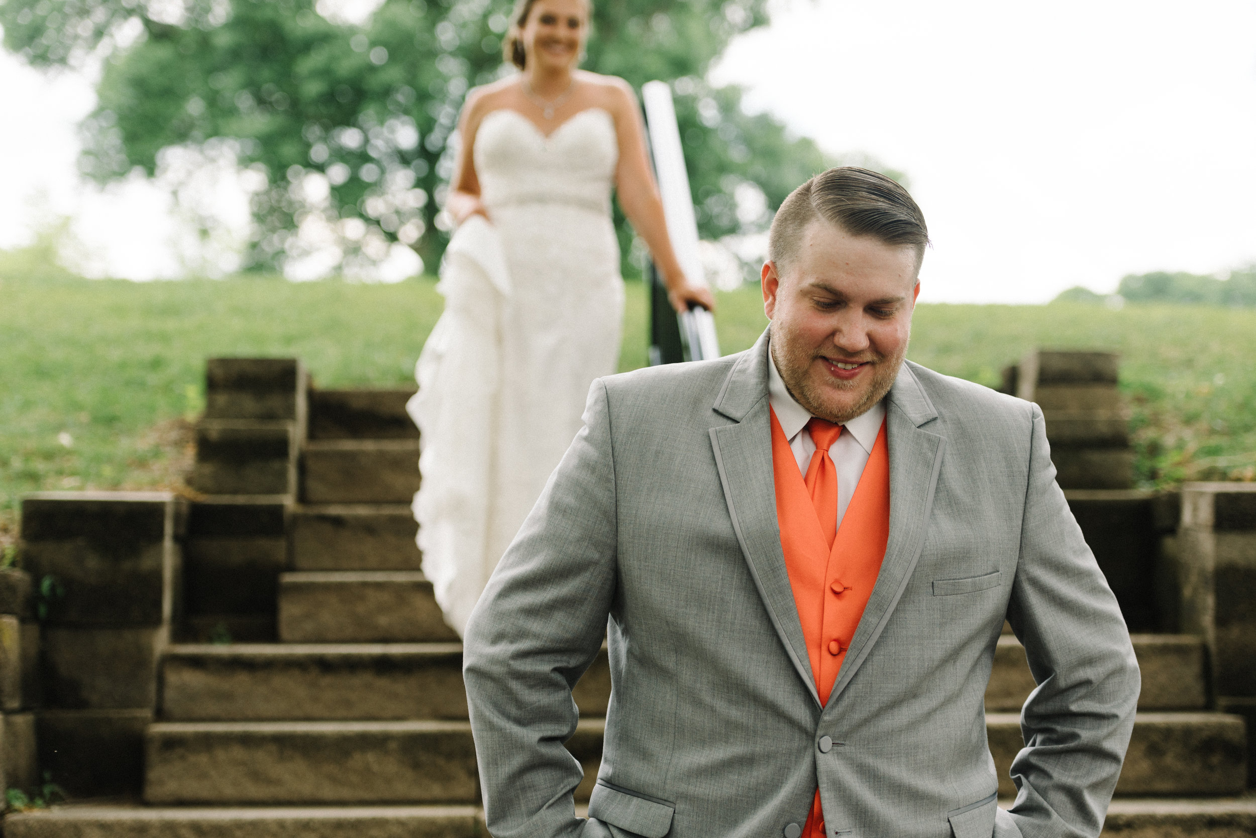Wedding-Sami-David-7.jpg