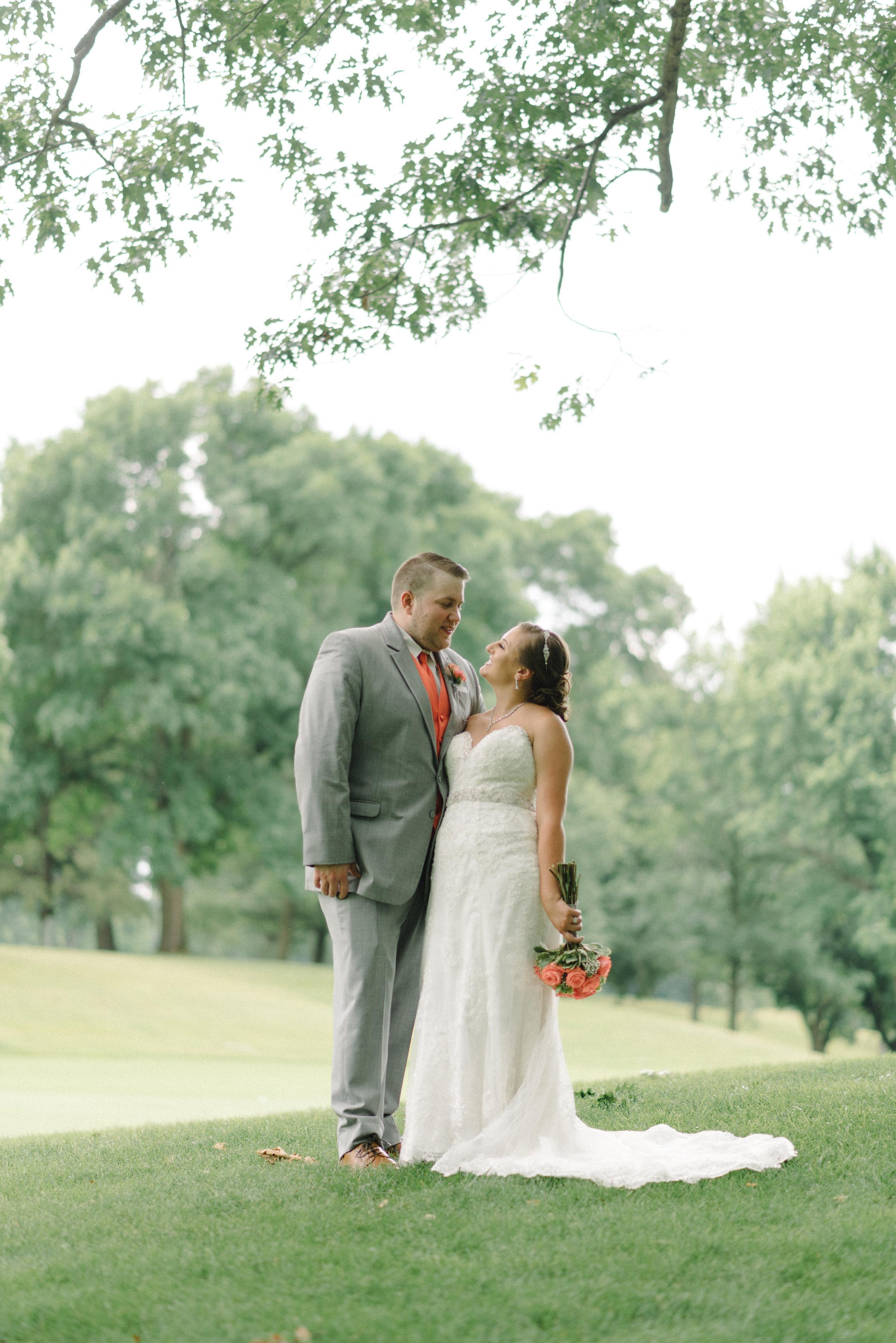 Wedding-Sami-David-10.jpg
