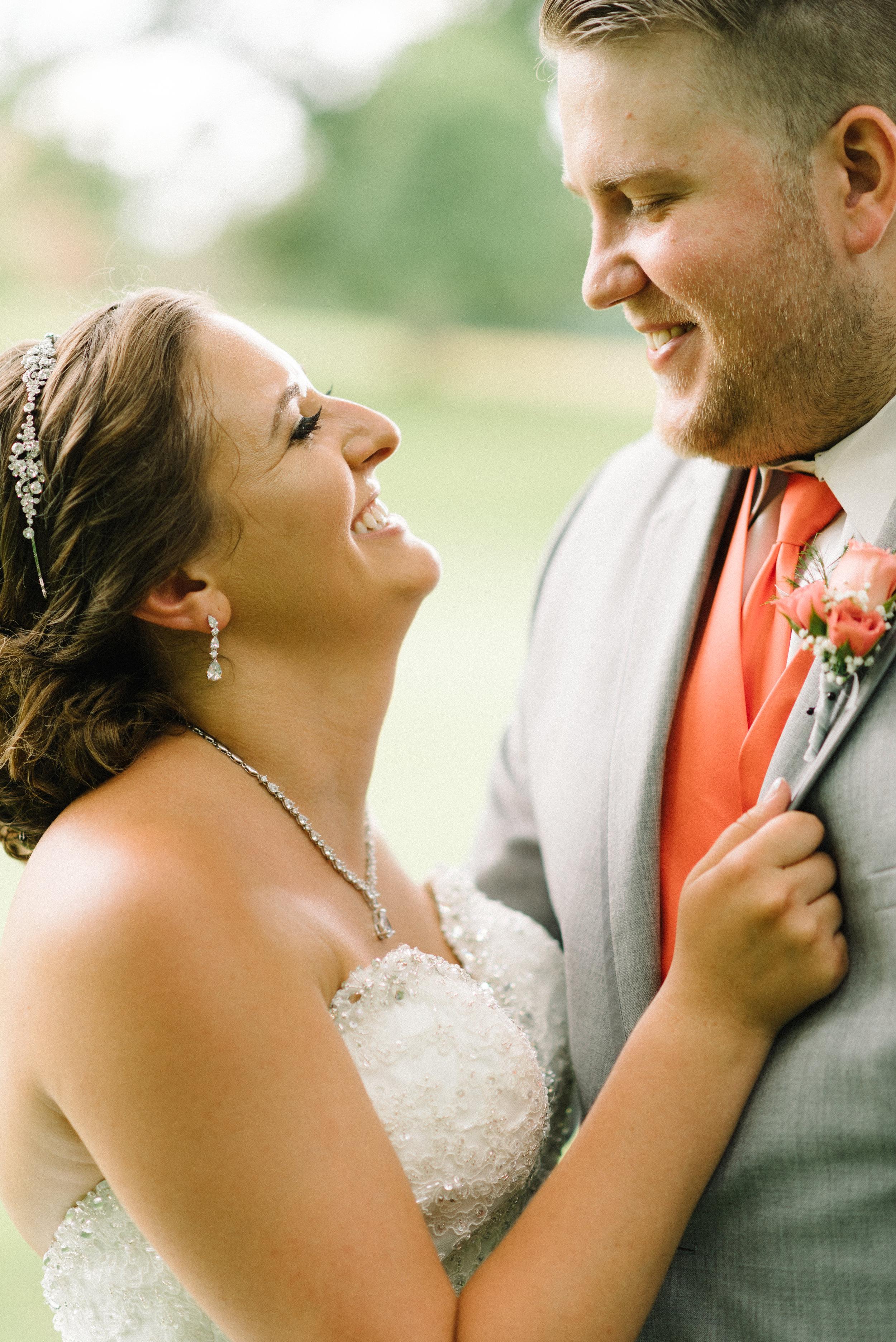 Wedding-Sami-David-11.jpg