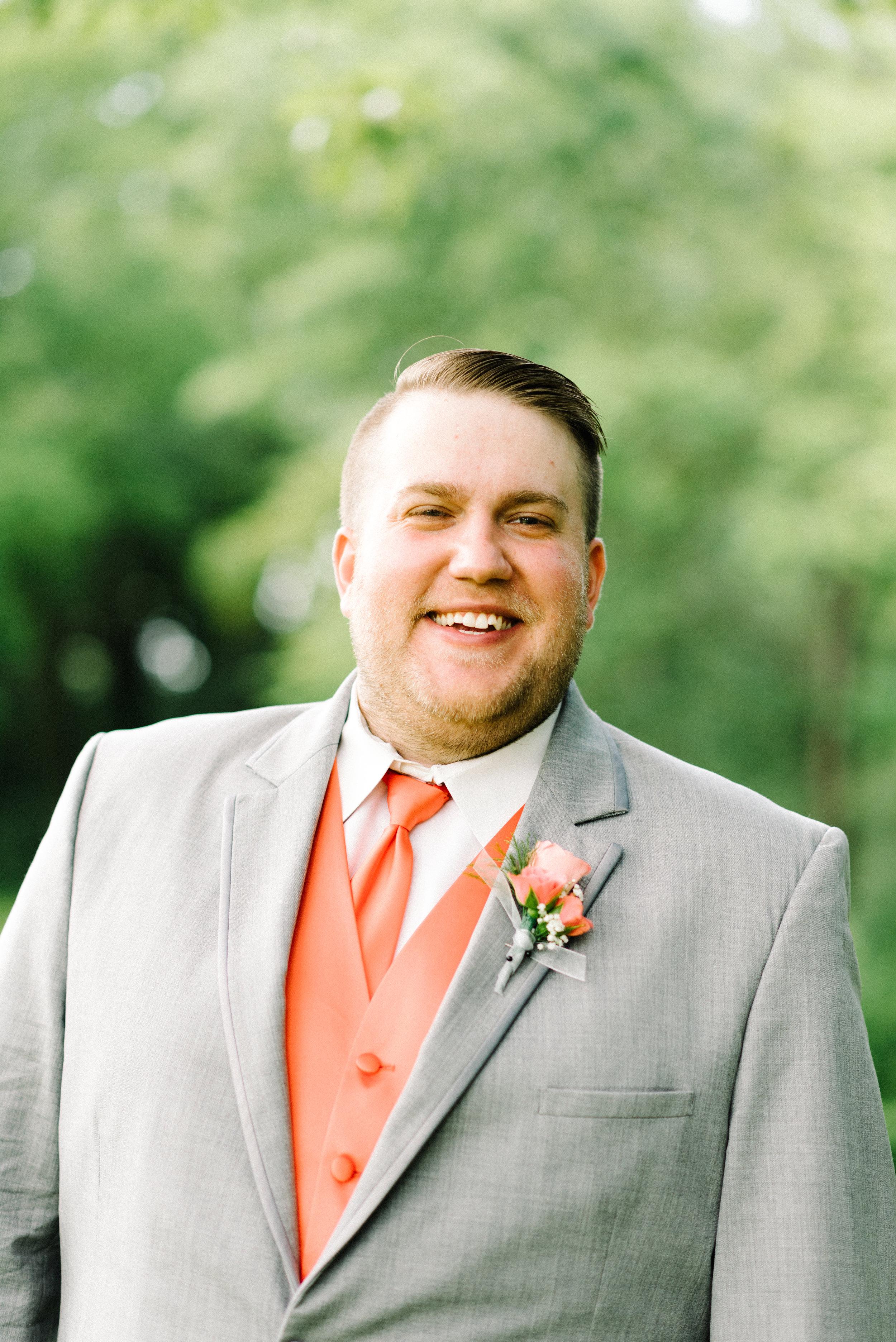 Wedding-Sami-David-15.jpg