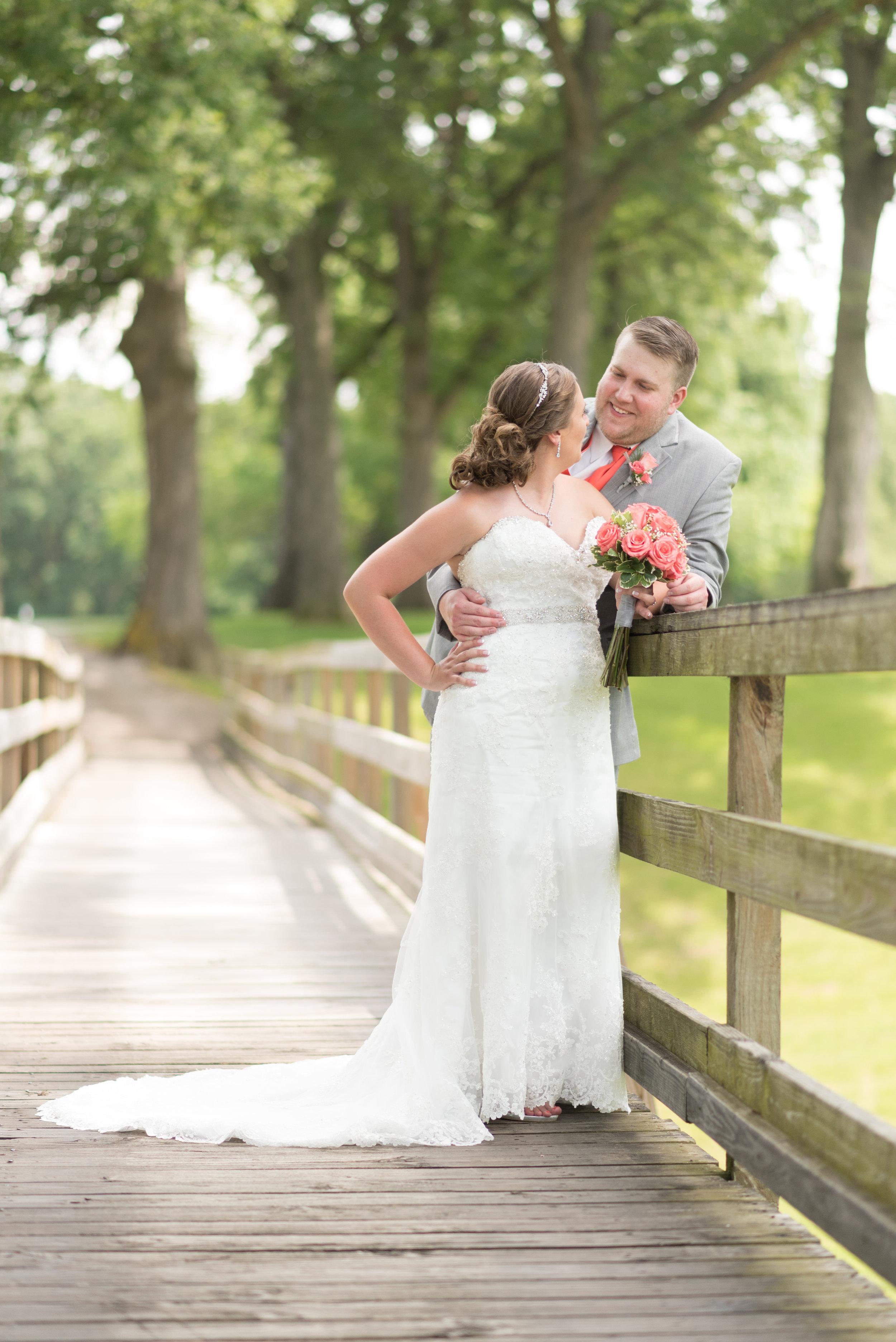 Wedding-Sami-David-16.jpg