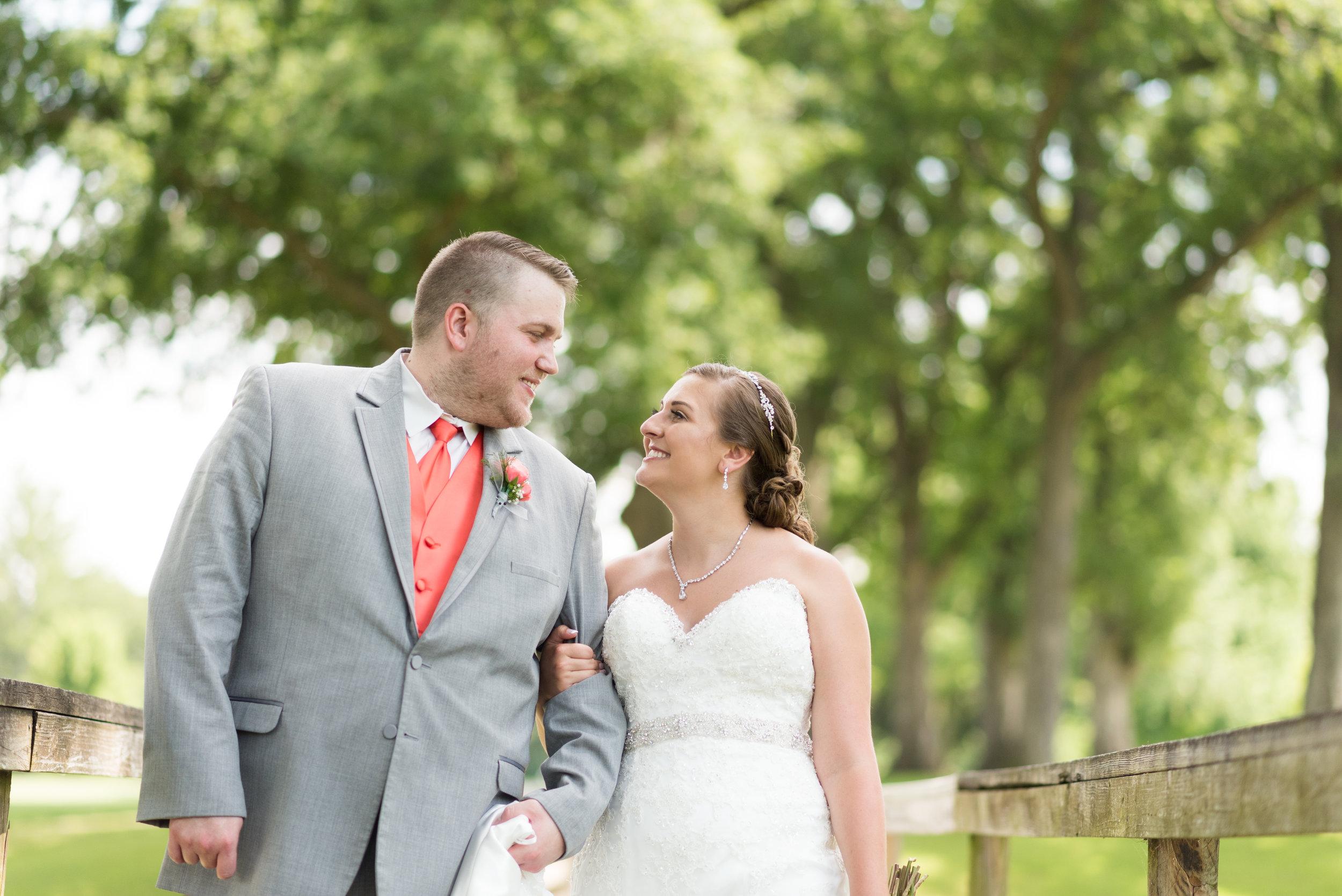 Wedding-Sami-David-20.jpg