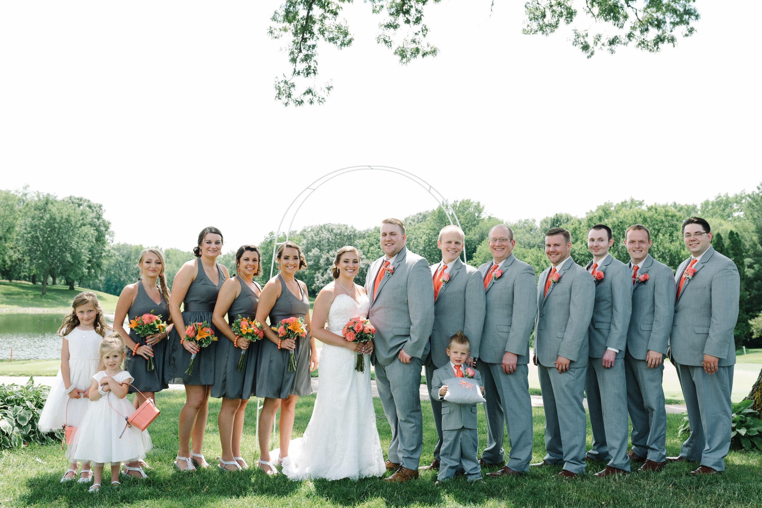 Wedding-Sami-David-21.jpg