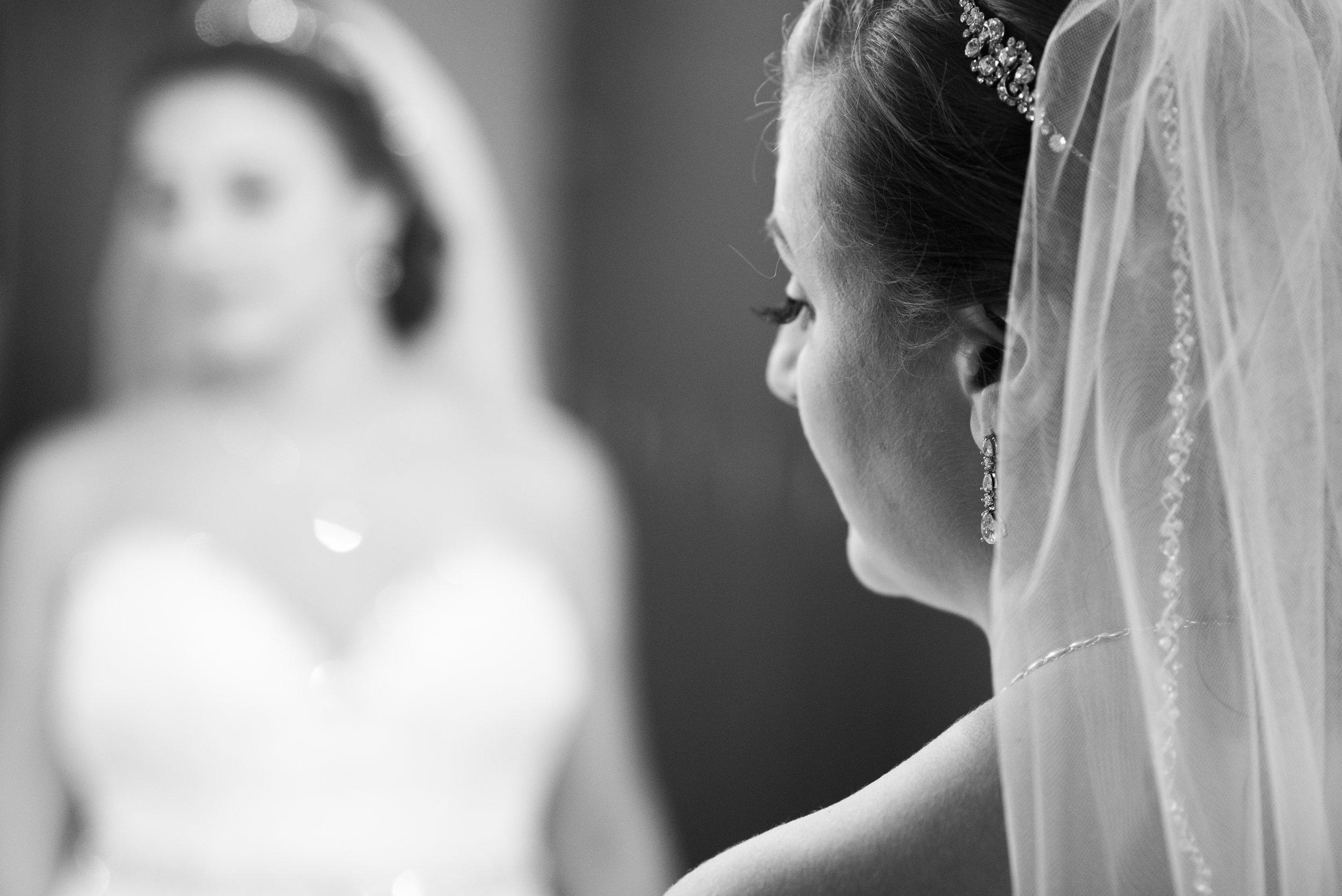 Wedding-Sami-David-24.jpg