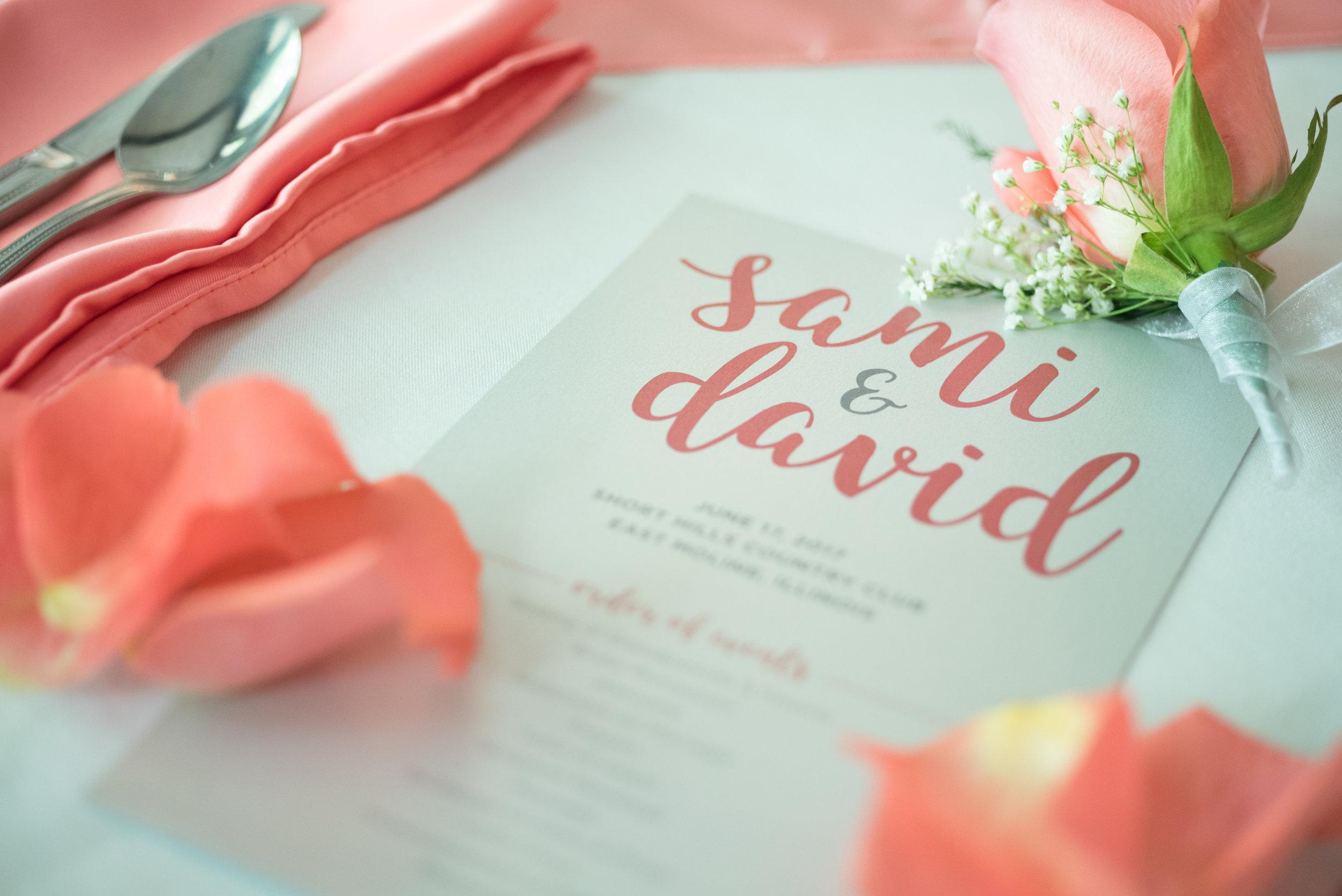 Wedding-Sami-David-25.jpg