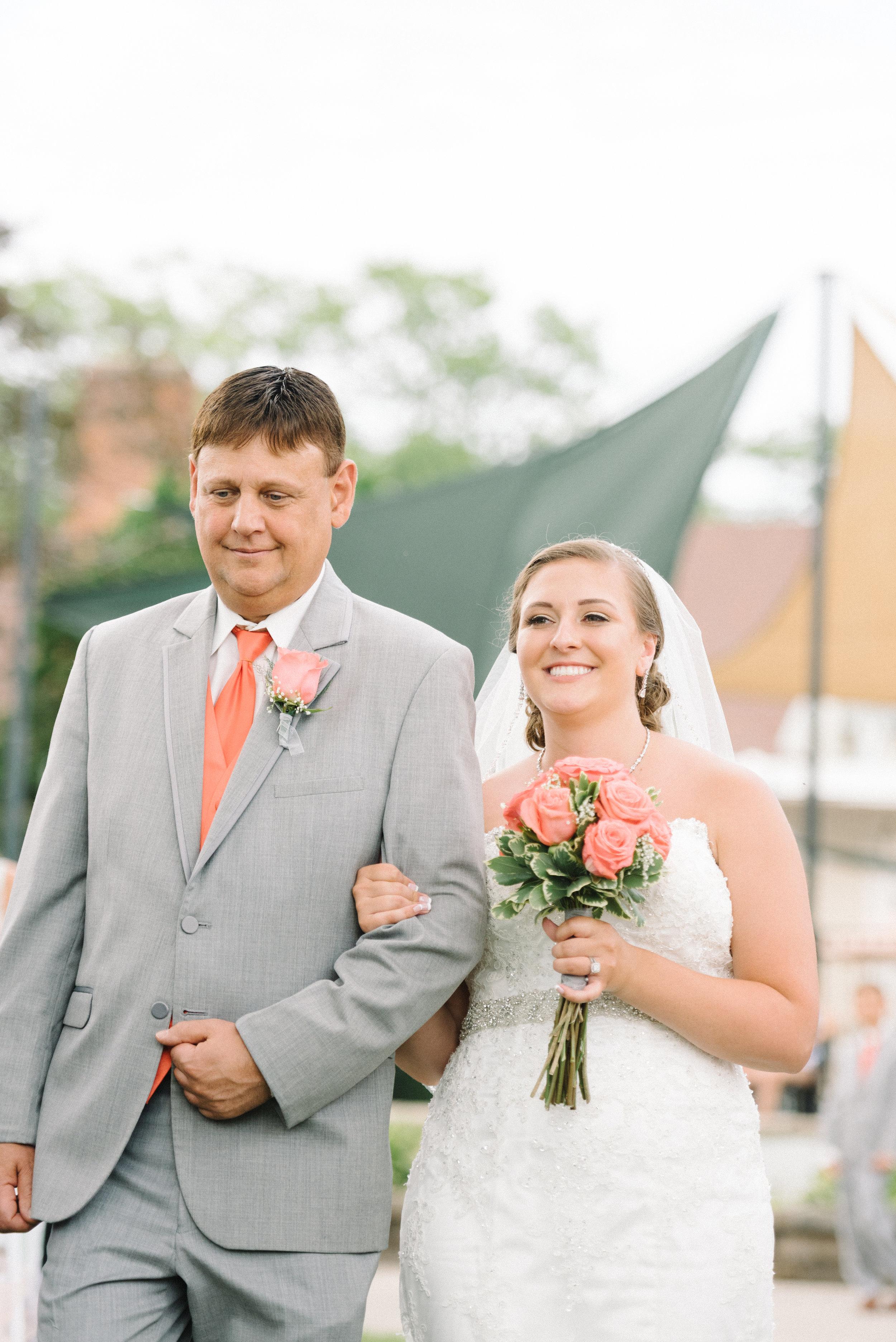 Wedding-Sami-David-27.jpg