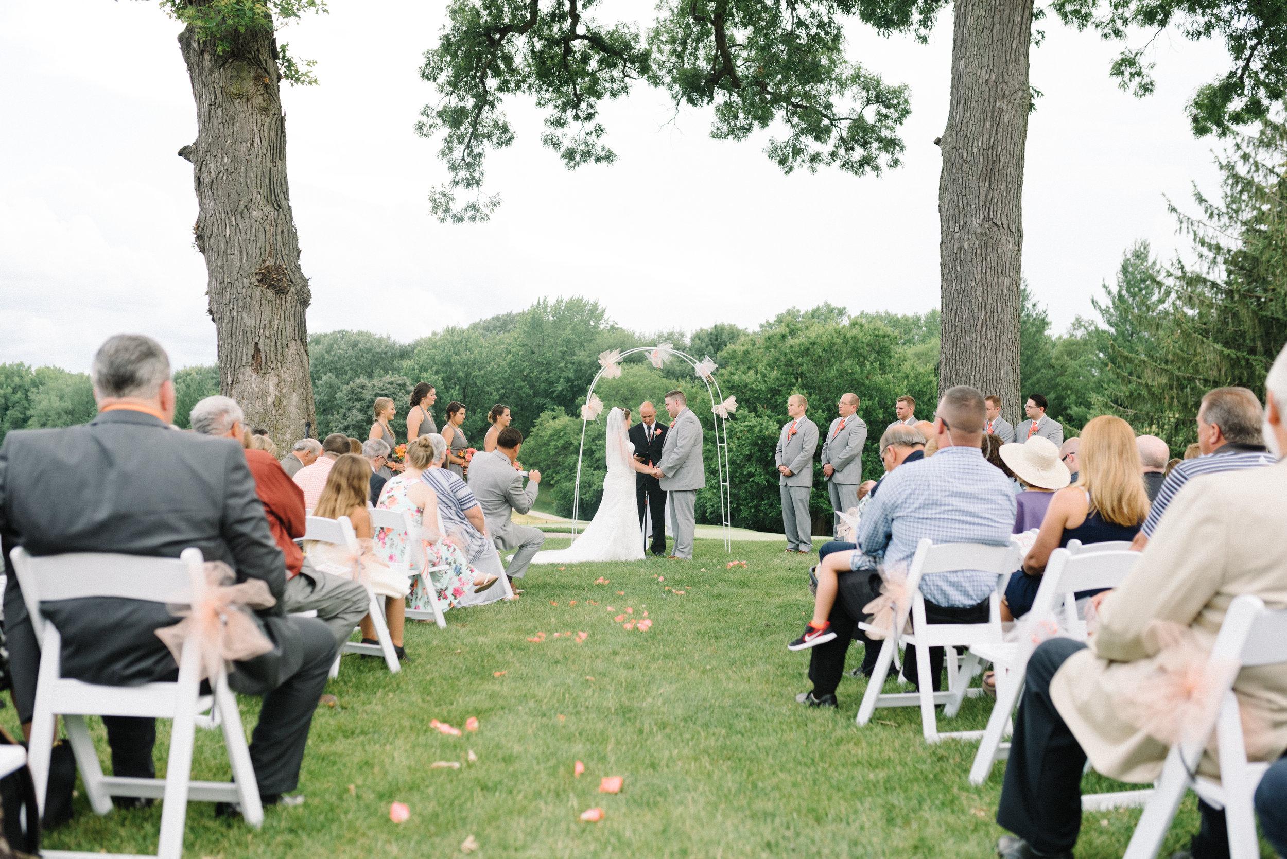 Wedding-Sami-David-28.jpg