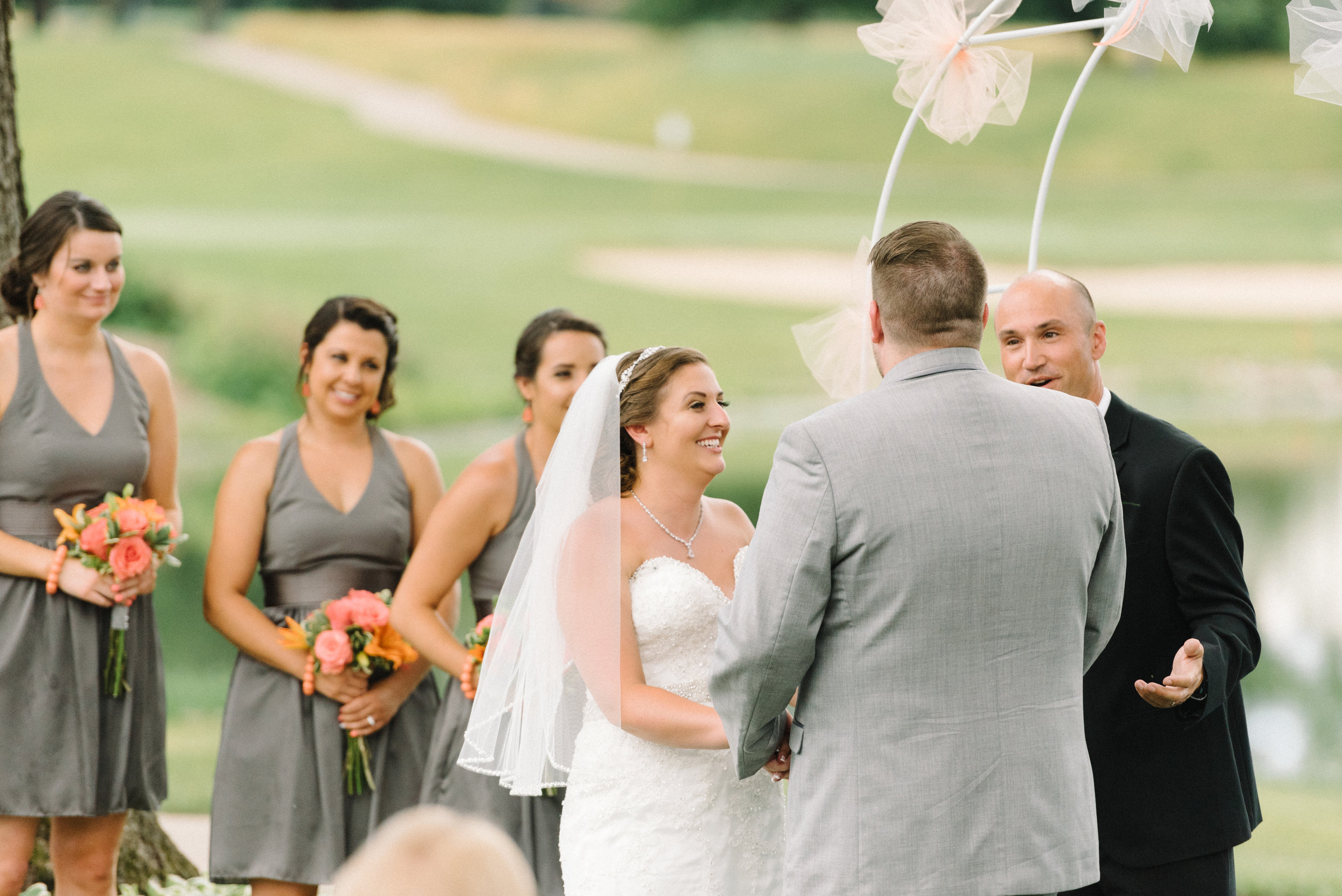 Wedding-Sami-David-29.jpg