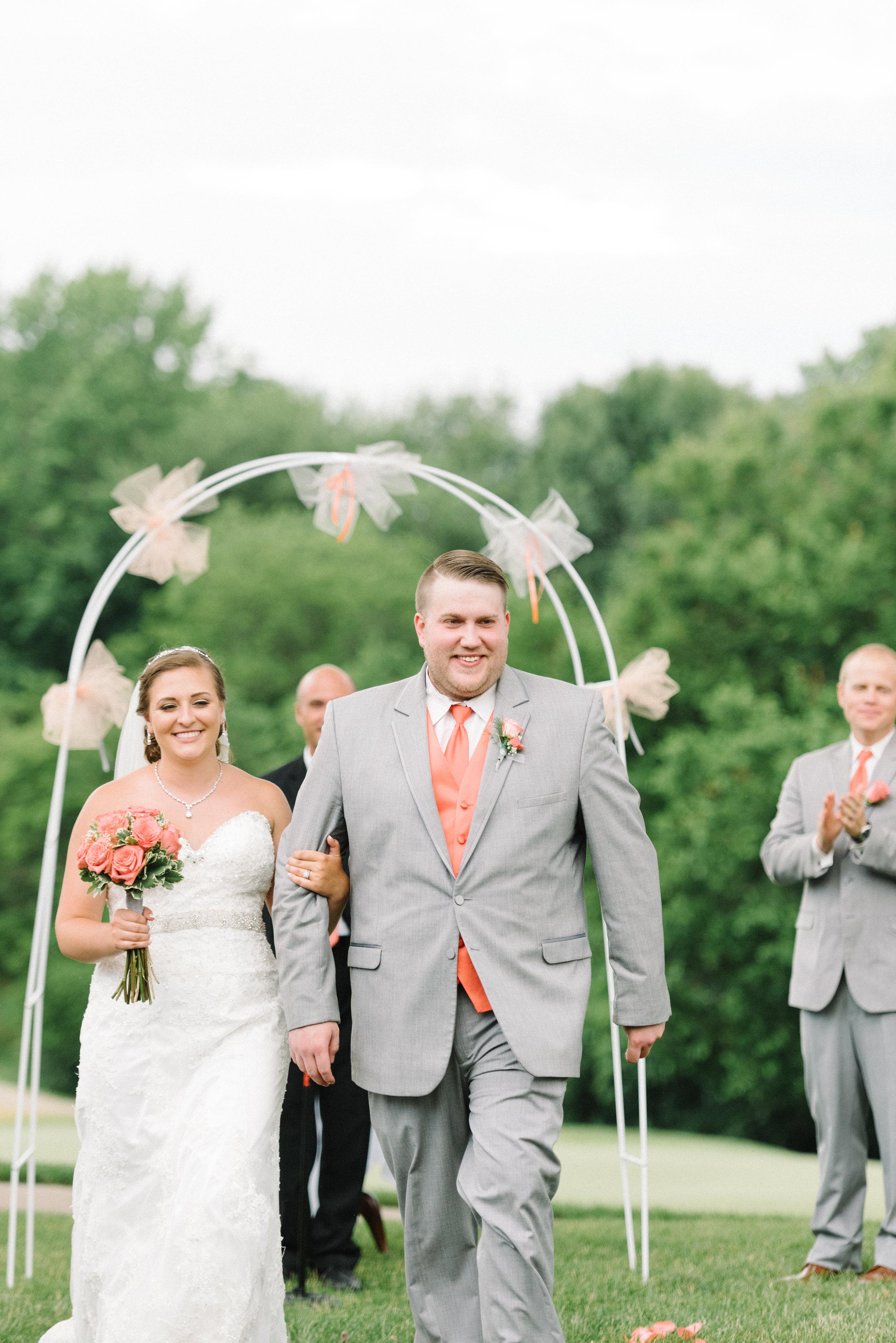 Wedding-Sami-David-32.jpg