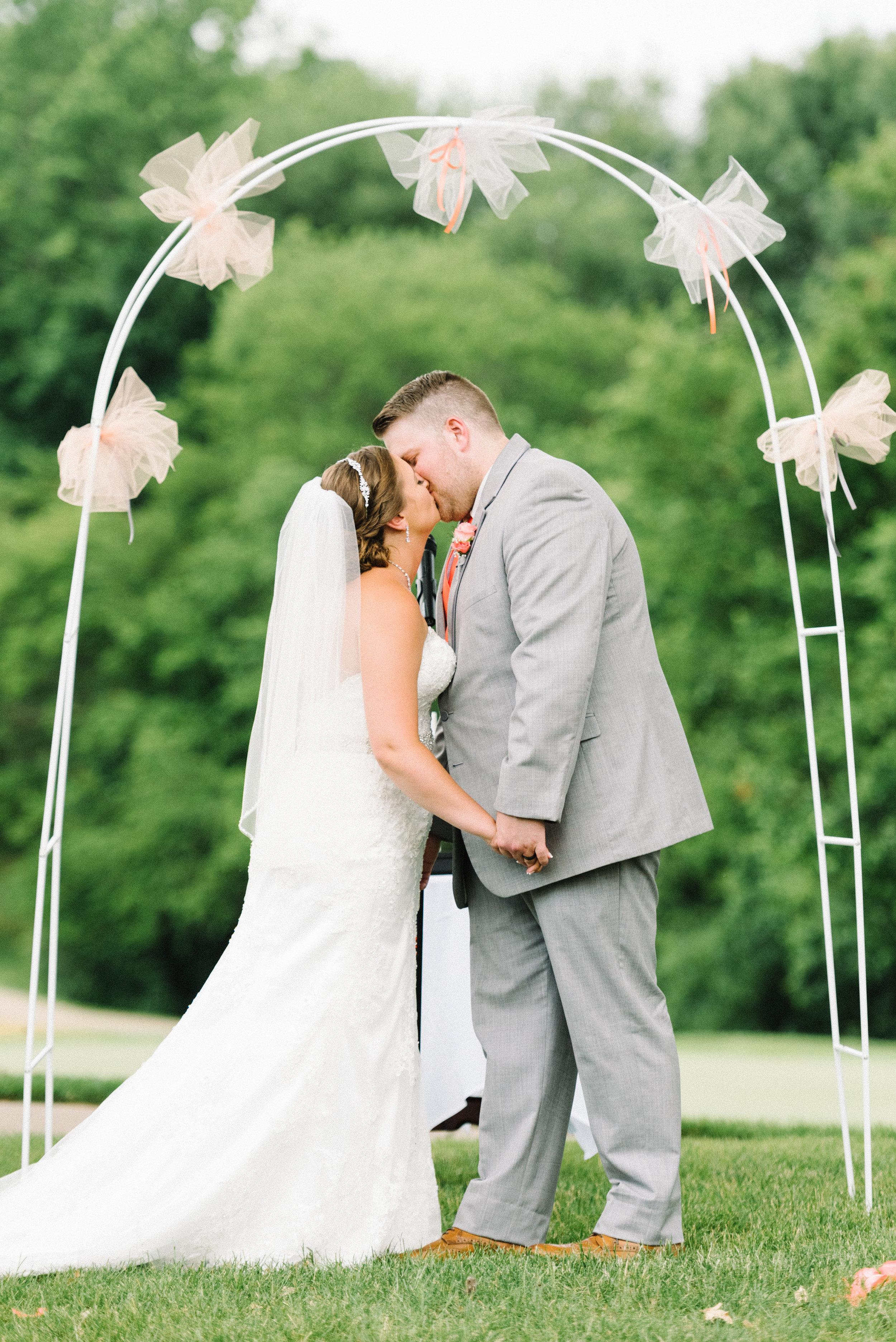 Wedding-Sami-David-998.jpg