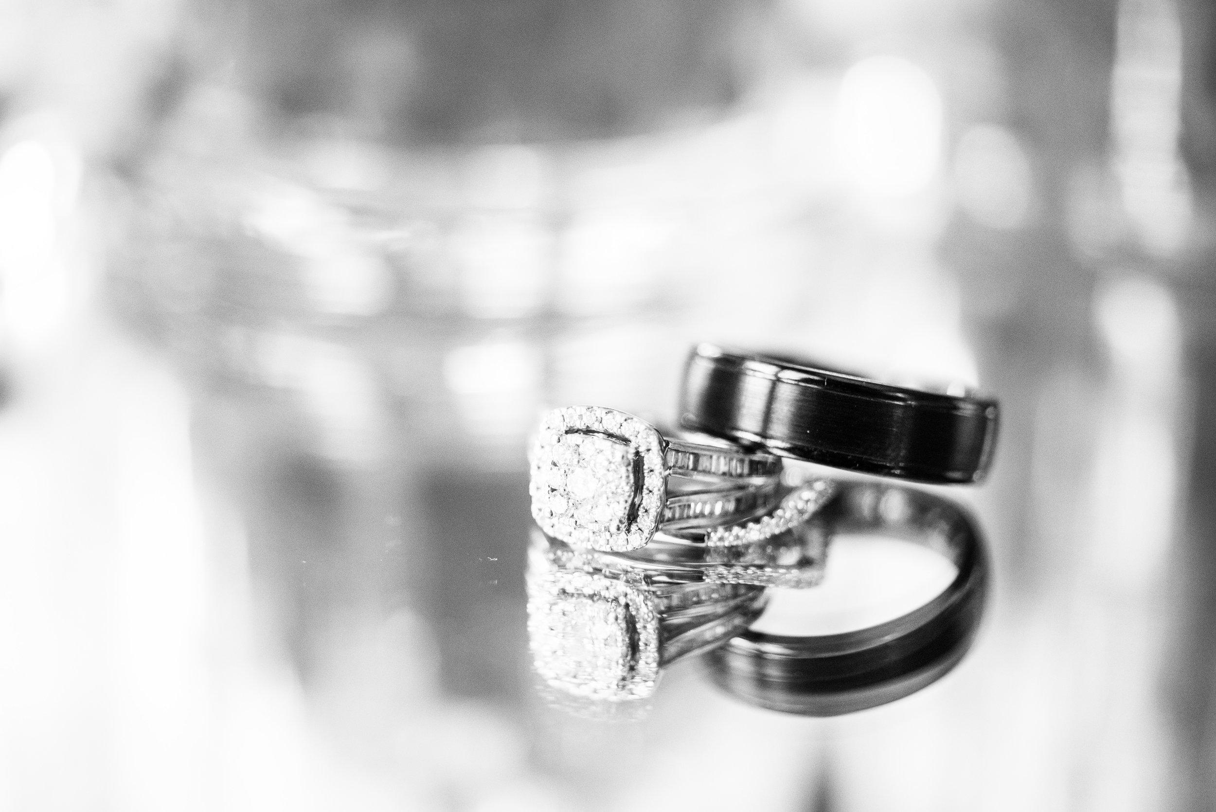 Wedding-Sami-David-999.jpg