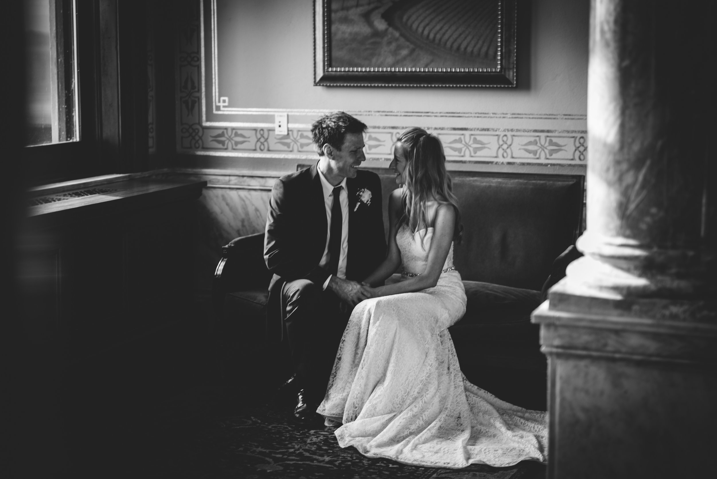Des-Moines-Wedding-Blog-Kayla-Jeff-30.jpg