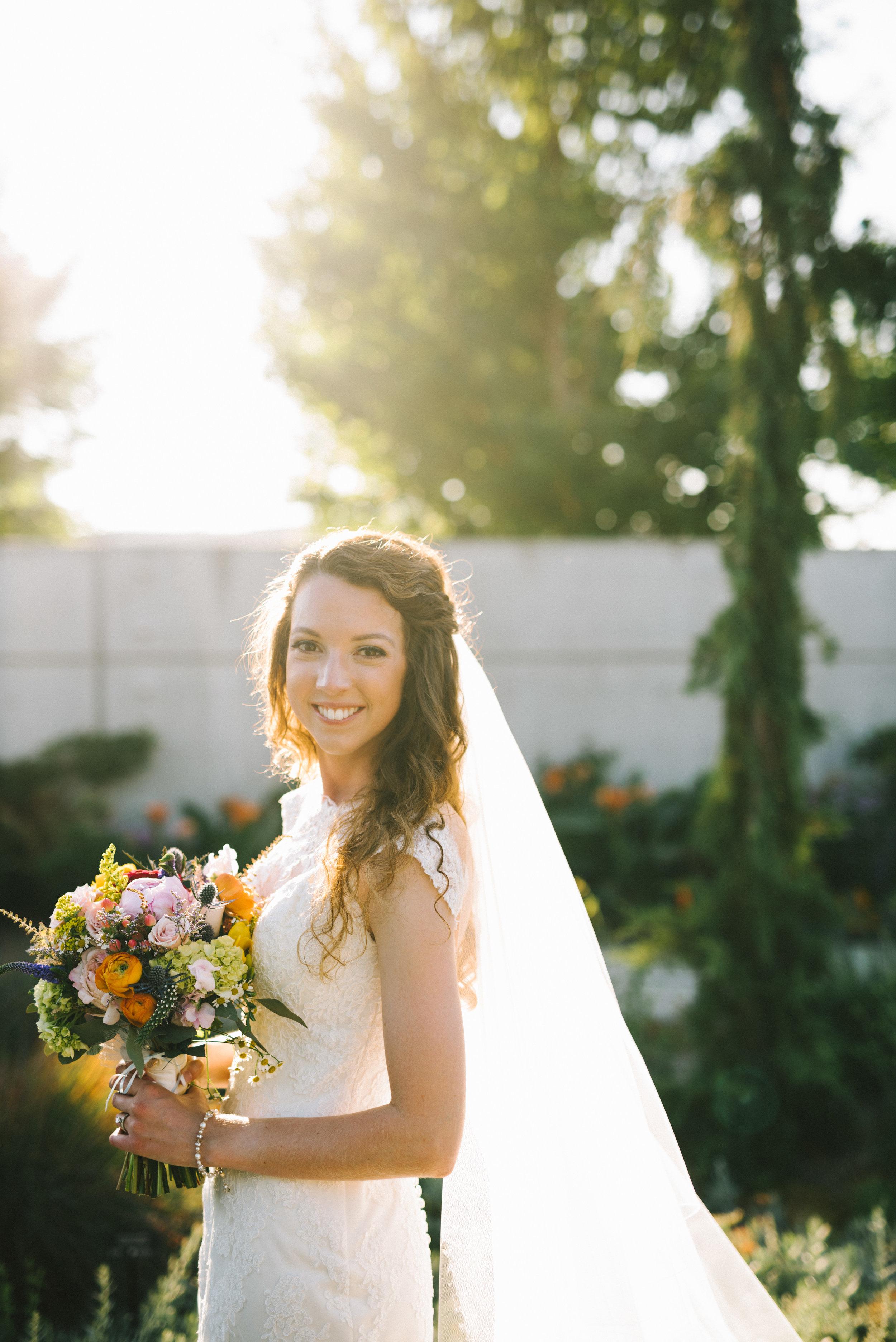 Amber-&-Chad's-Wedding--22.jpg