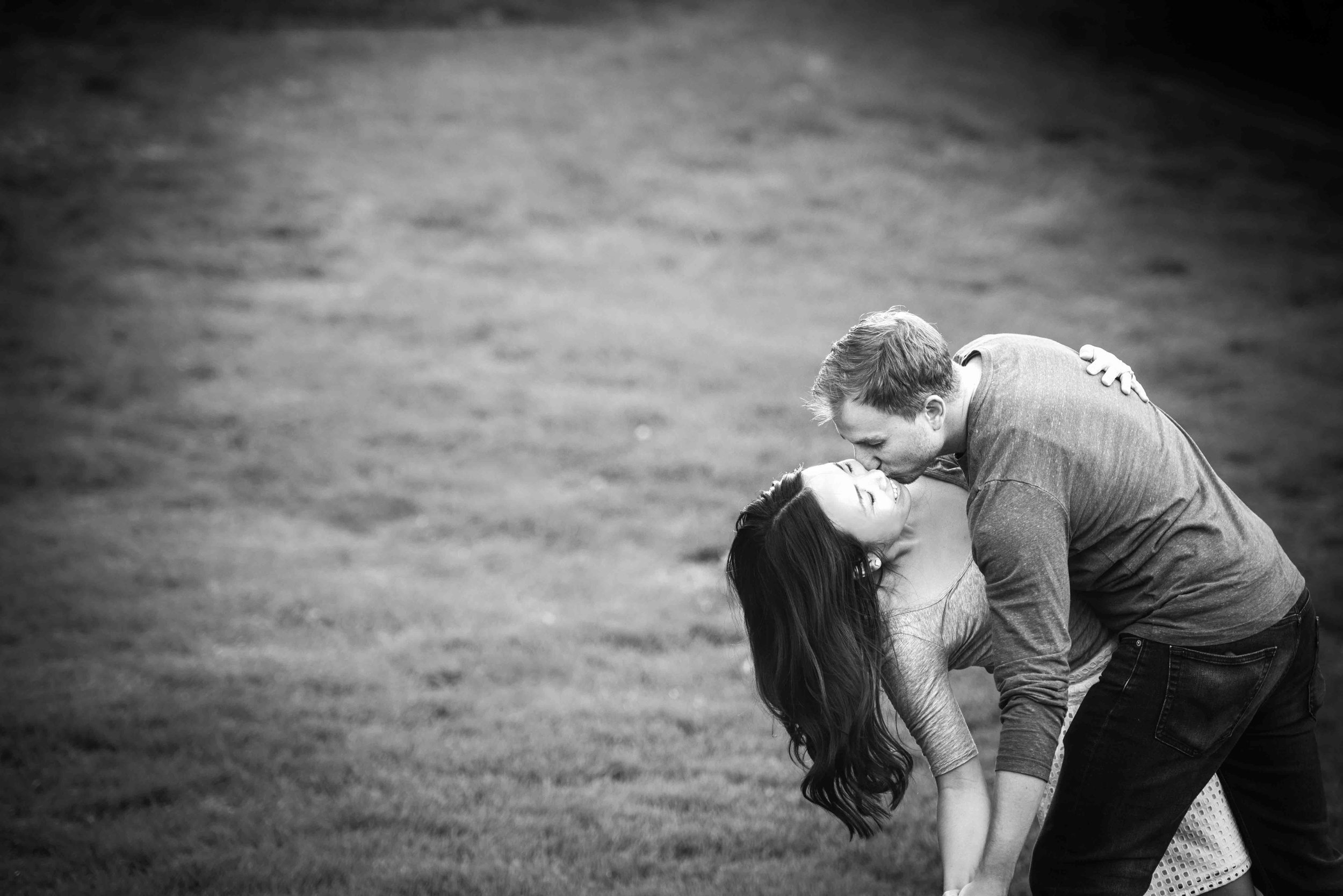des-moines-engagement-photography-4.jpg