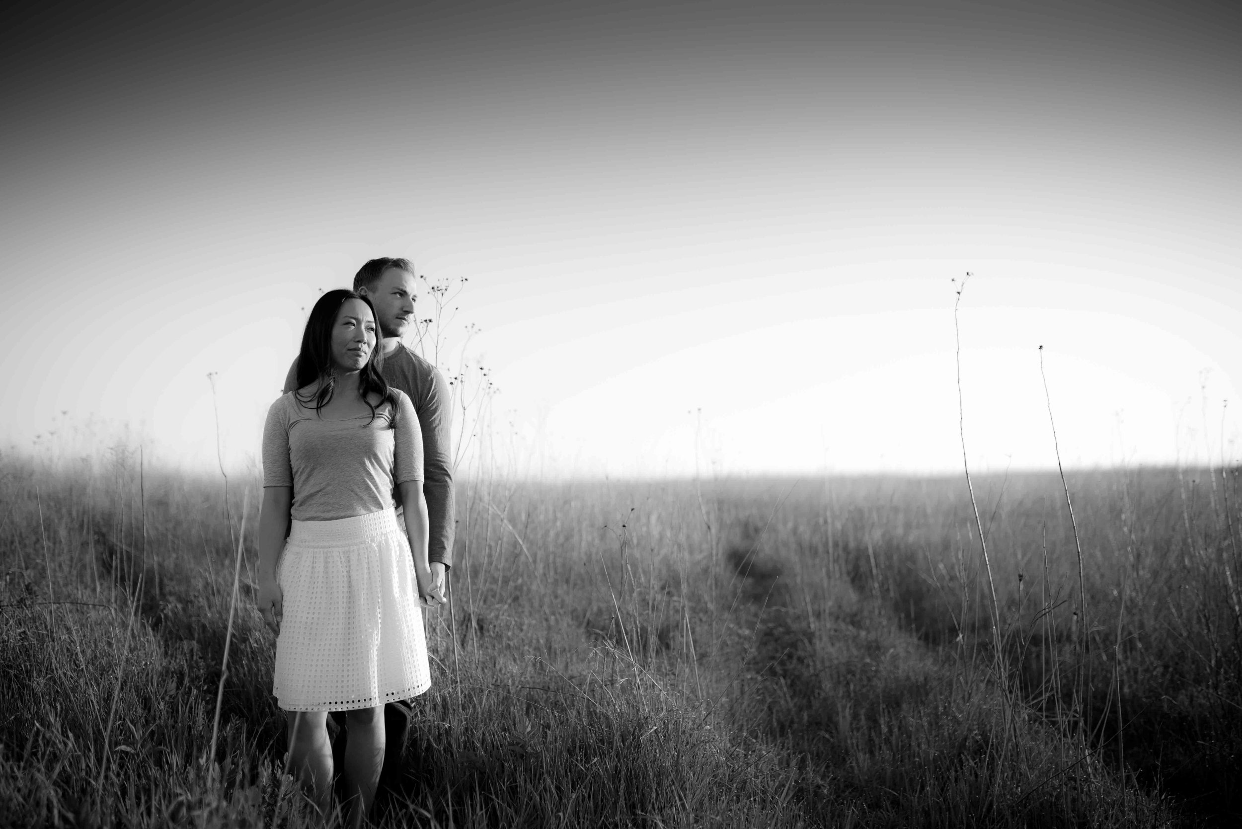 des-moines-engagement-photography-1.jpg