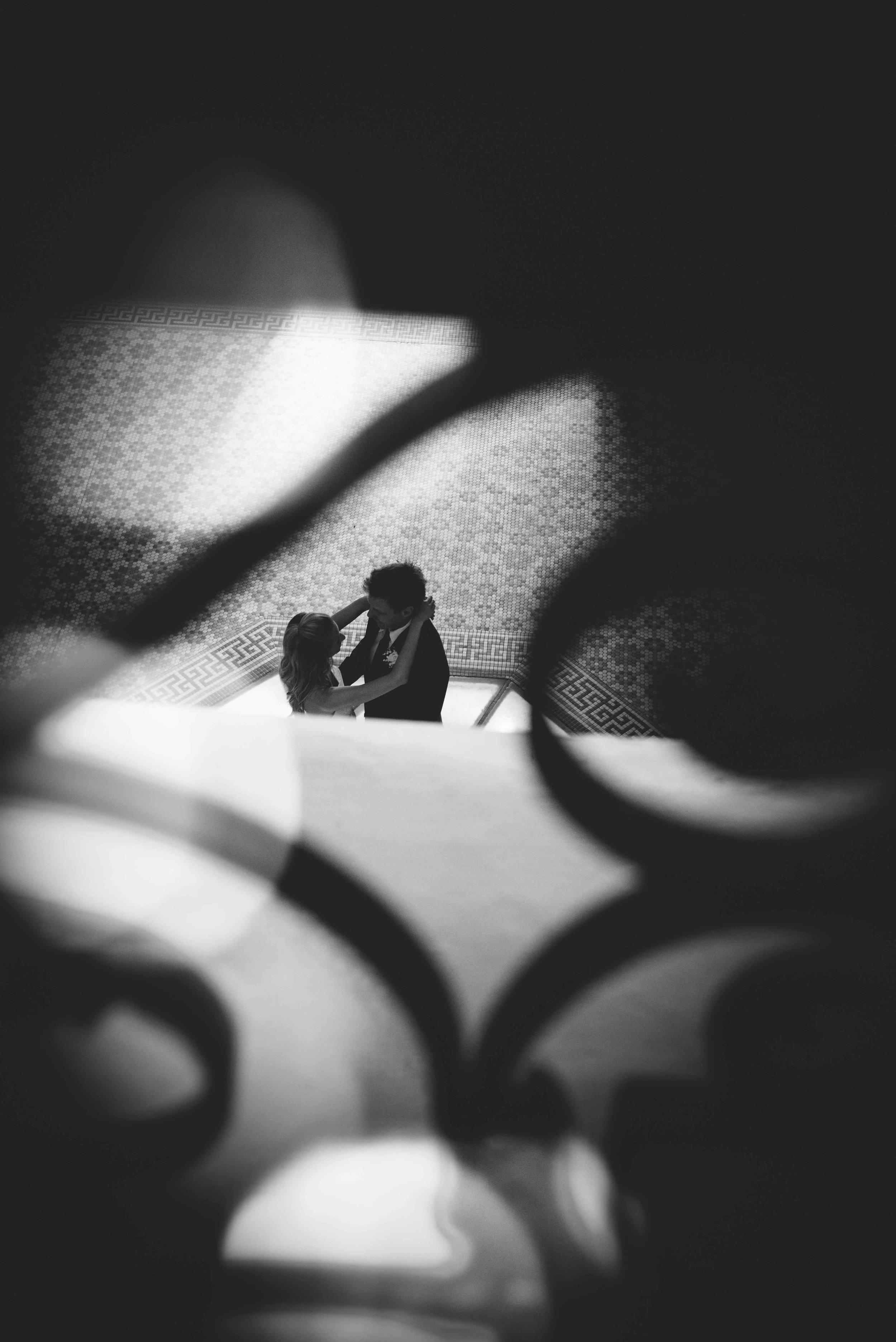 des-moines-wedding-photographer-42.jpg