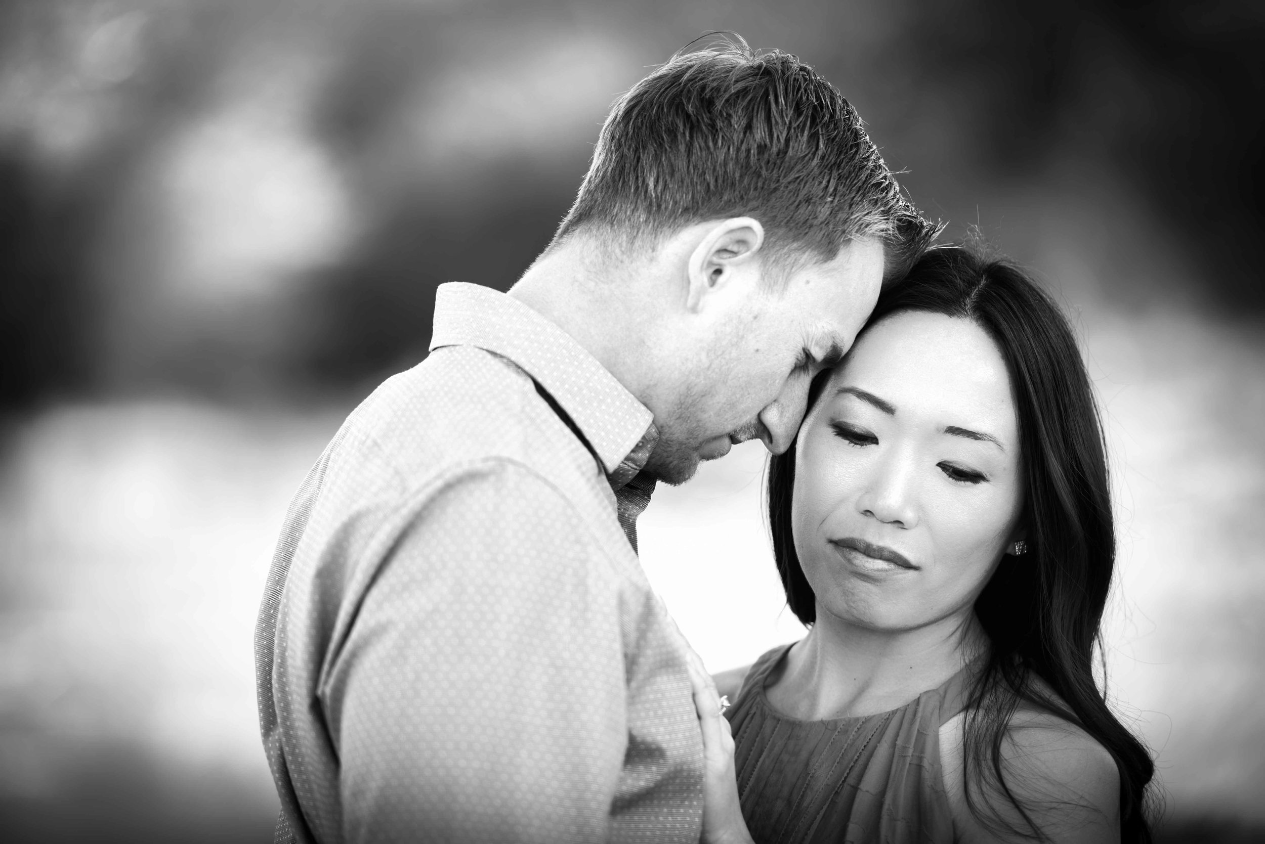 des-moines-wedding-photographer-79.jpg