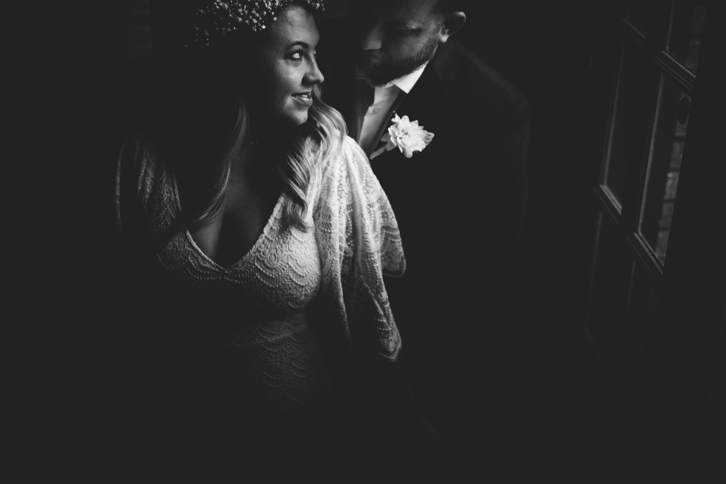 2-star_wedding-bethany-josh-8.jpg