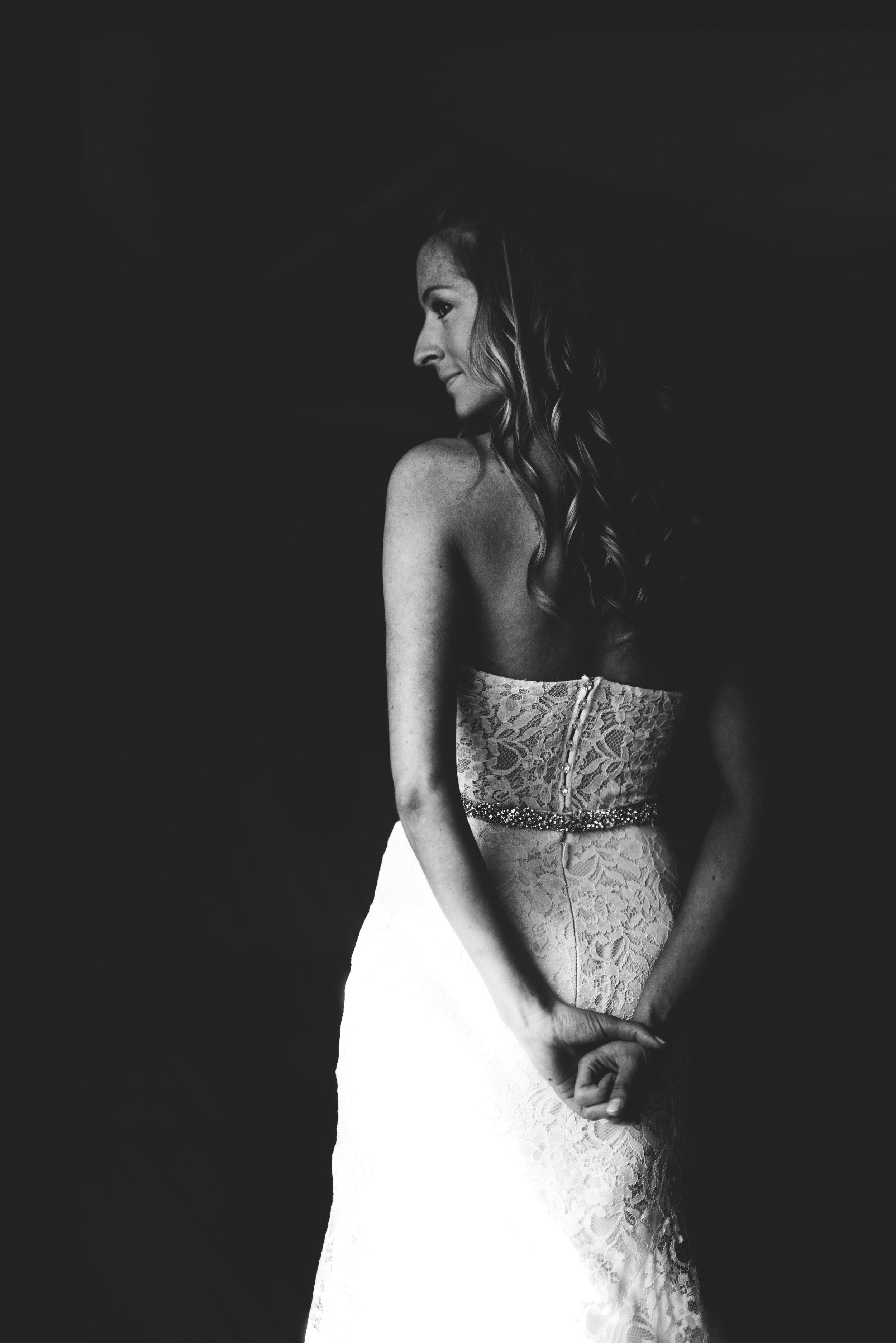 Des-Moines-Wedding-Blog-Kayla-Jeff-1.jpg