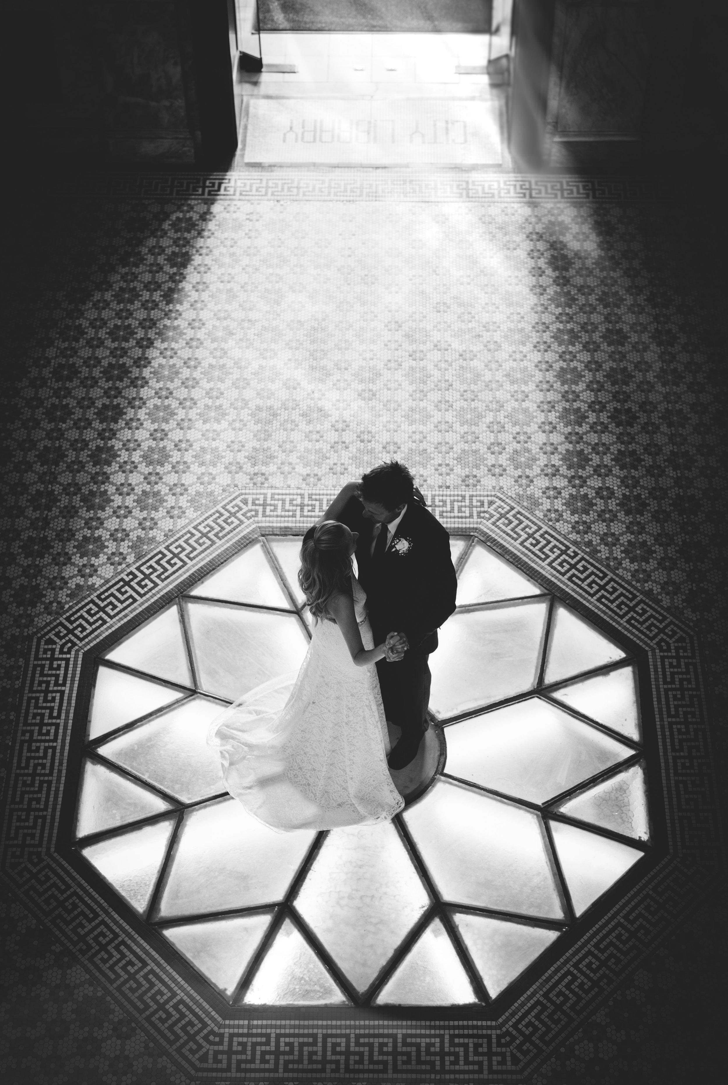 Des-Moines-Wedding-Blog-Kayla-Jeff-23.jpg