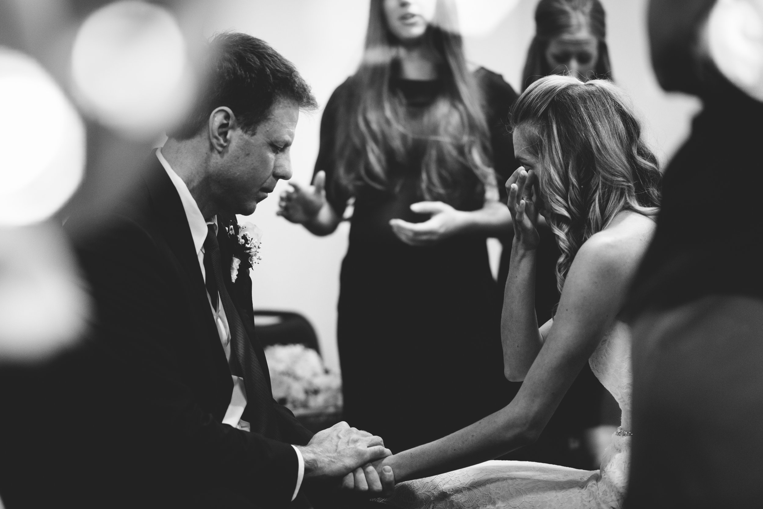 Des-Moines-Wedding-Blog-Kayla-Jeff-35.jpg
