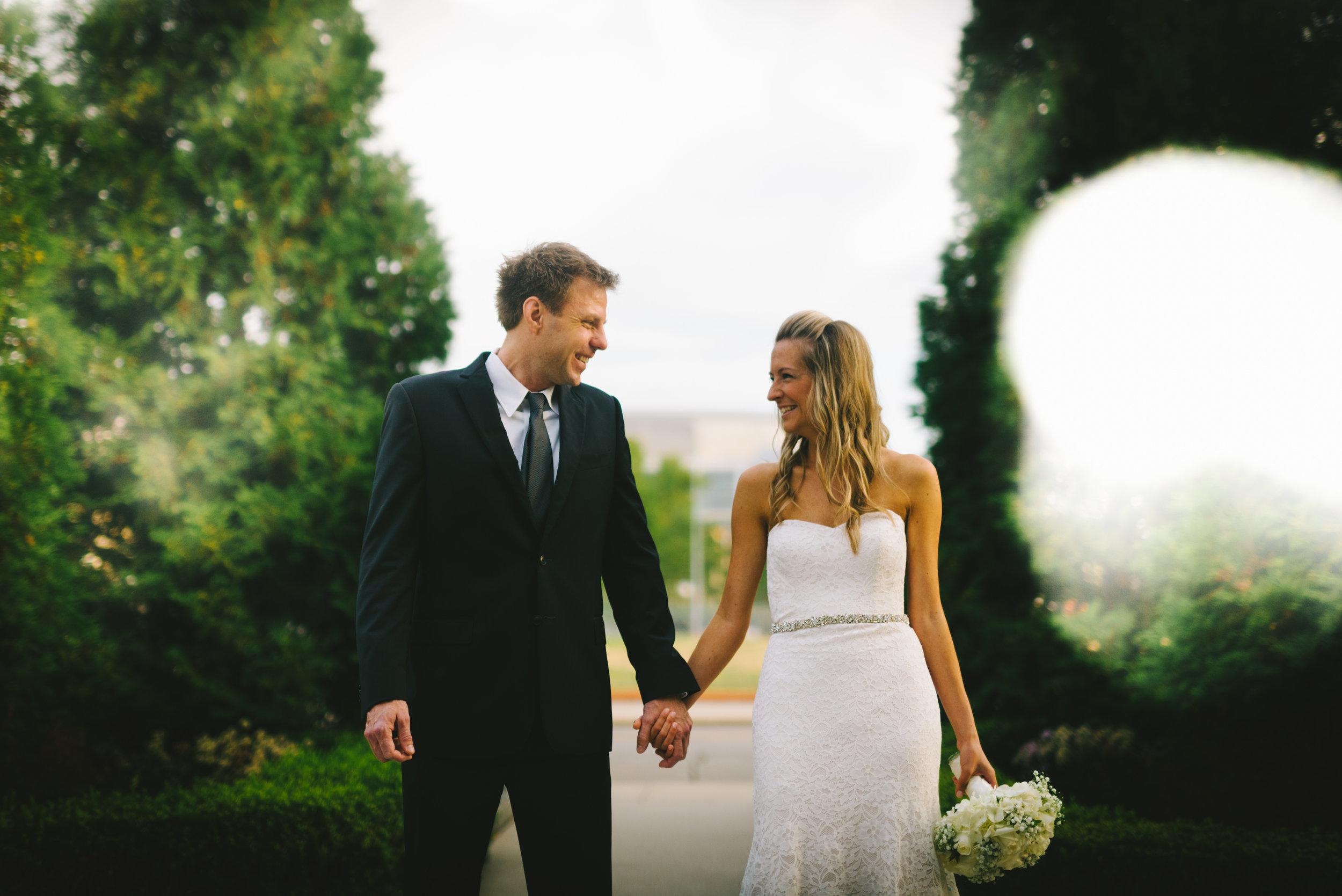 Des-Moines-Wedding-Blog-Kayla-Jeff-50.jpg