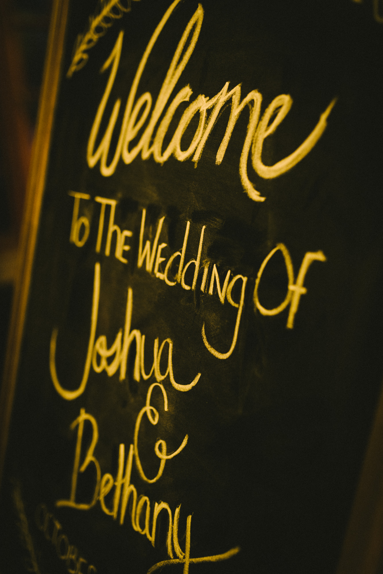 Wedding_Bethany-Josh-1315-wedding-des-moines-bethany-josh.jpg