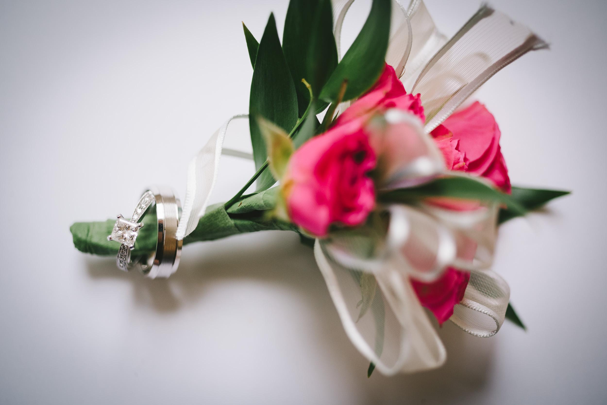 20171029_Wedding-Kristin-Garrett-018.jpg