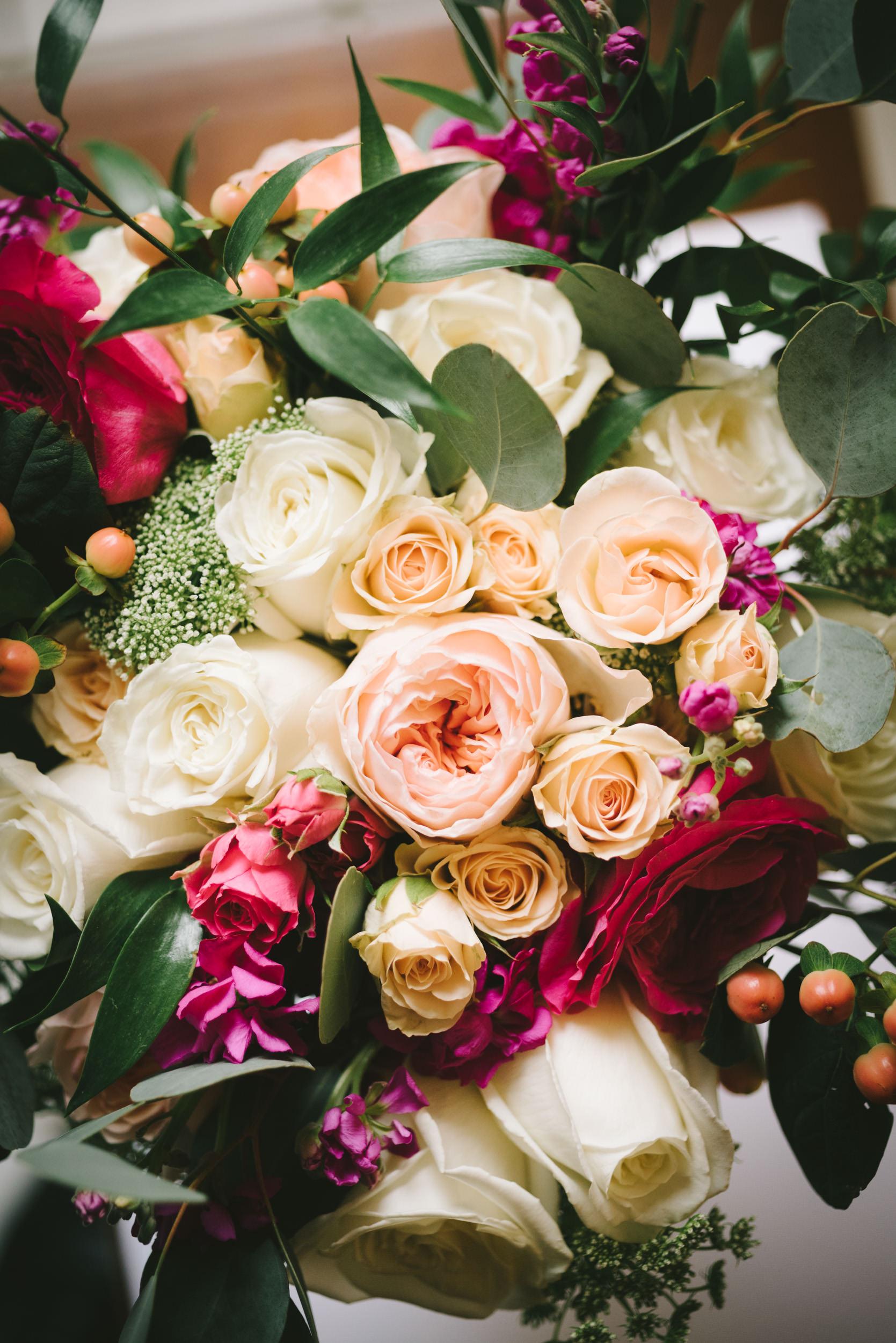 20171029_Wedding-Kristin-Garrett-027.jpg