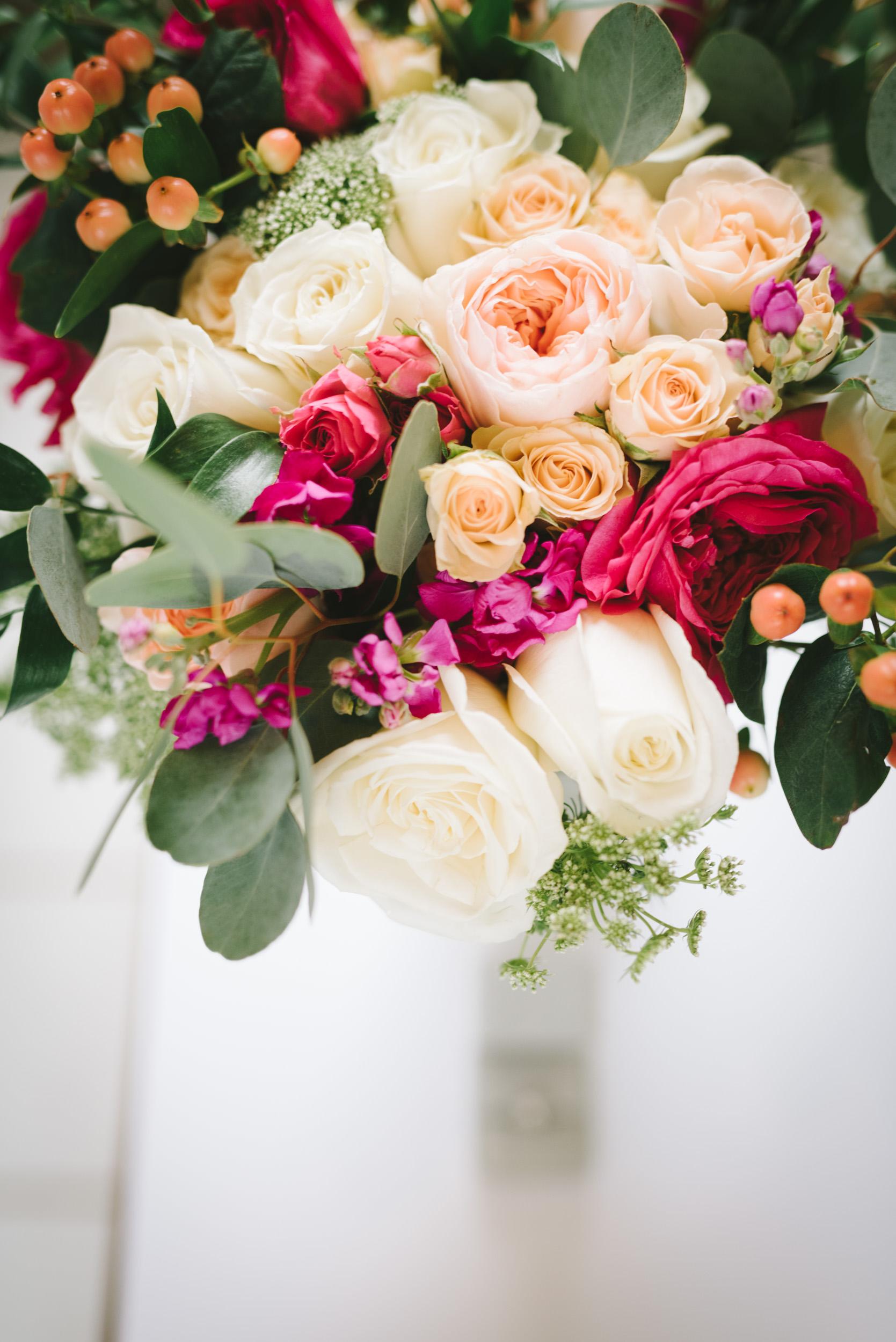 20171029_Wedding-Kristin-Garrett-039.jpg