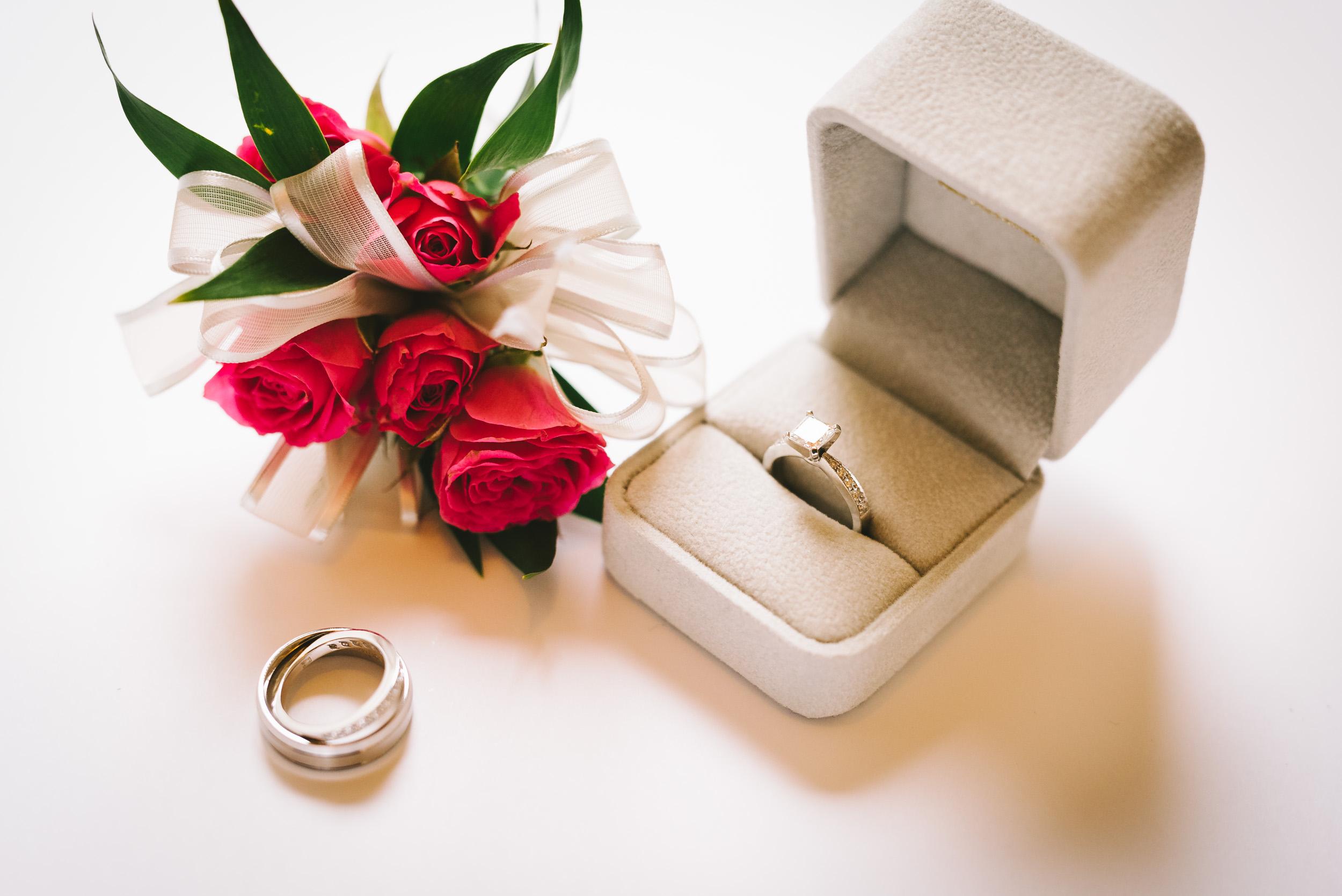 20171029_Wedding-Kristin-Garrett-046.jpg