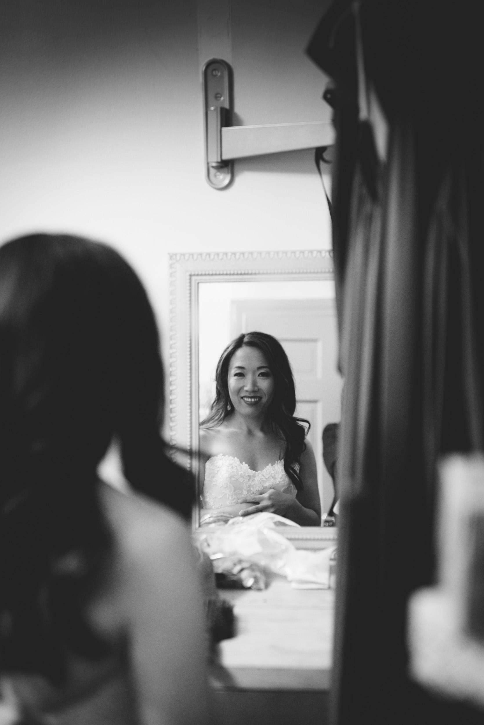 20171029_Wedding-Kristin-Garrett-053.jpg