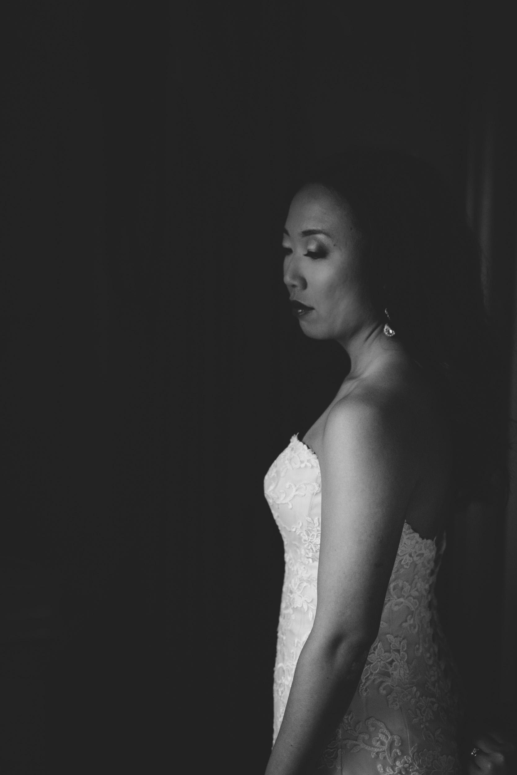 20171029_Wedding-Kristin-Garrett-062.jpg